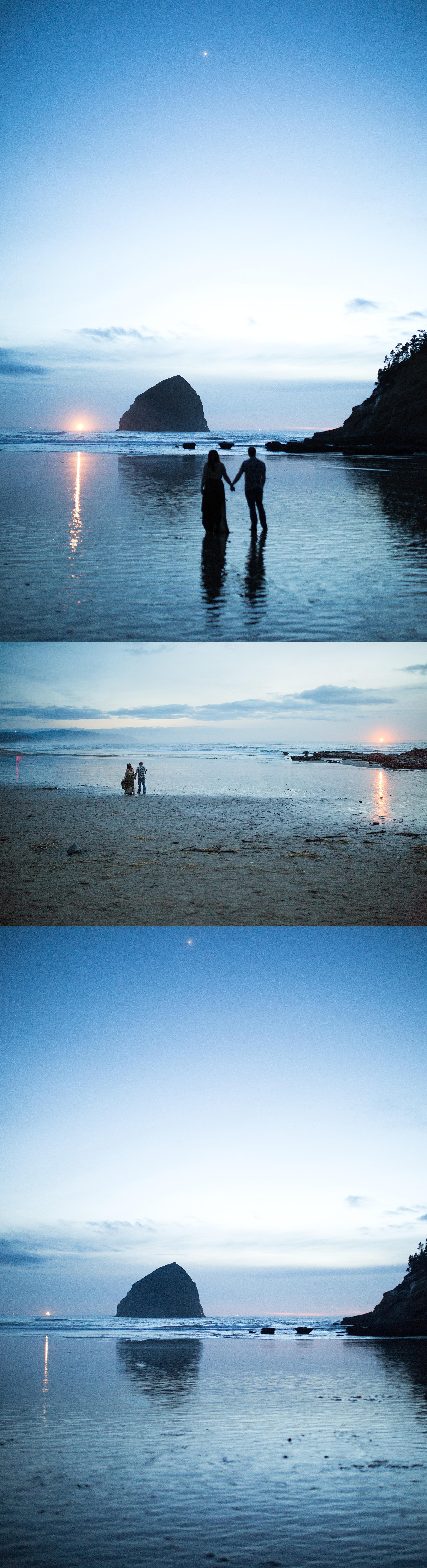 Oregon Coast Engagement Photographer (1).jpg