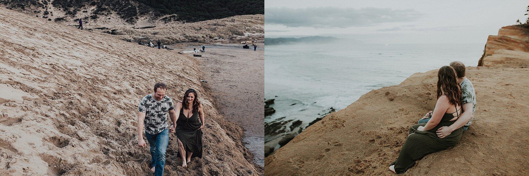 Oregon Coast Engagement Photographer (8).jpg