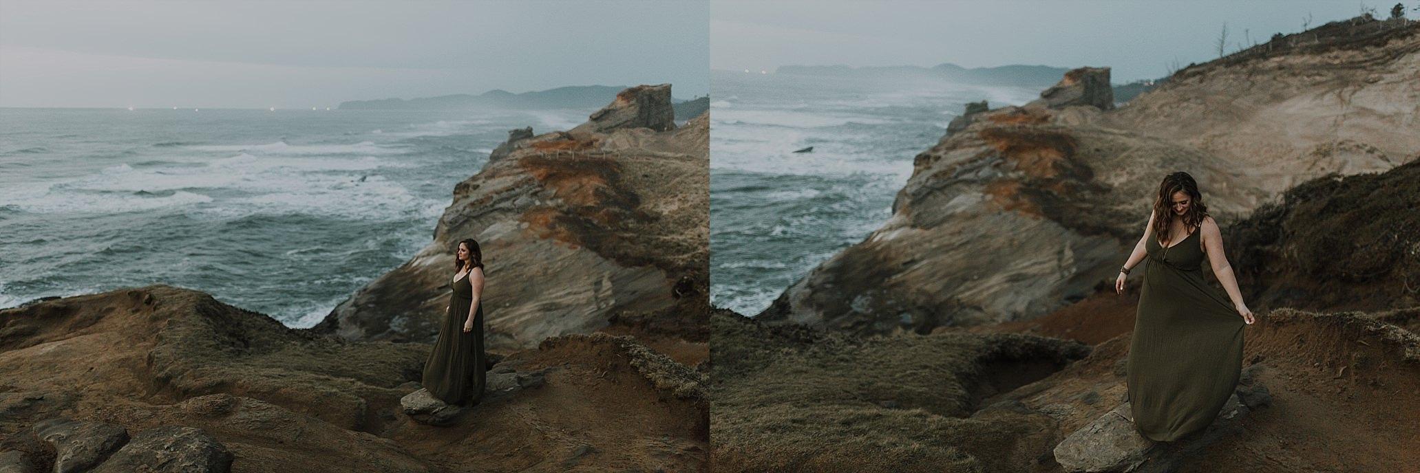 Oregon Coast Engagement Photographer (14).jpg