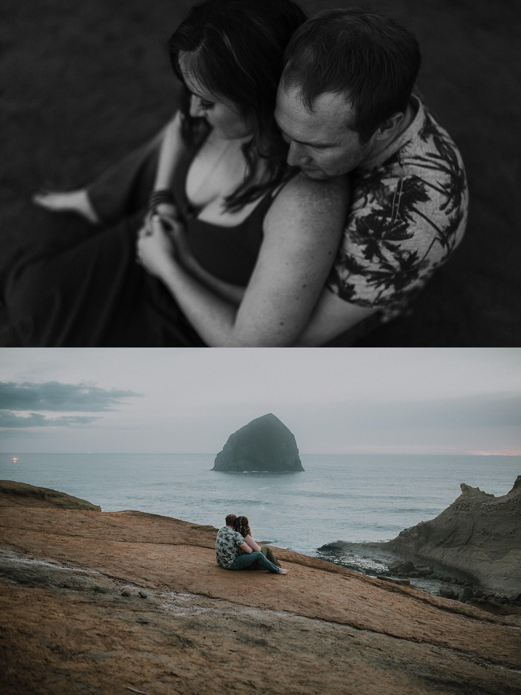 Oregon Coast Engagement Photographer (12).jpg