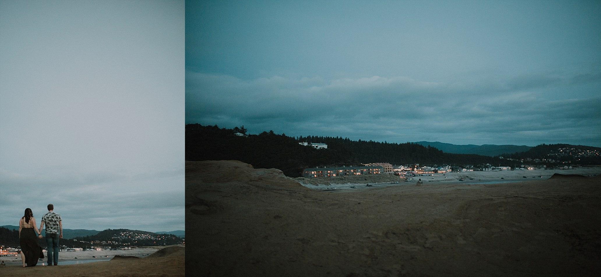 Oregon Coast Engagement Photographer (16).jpg