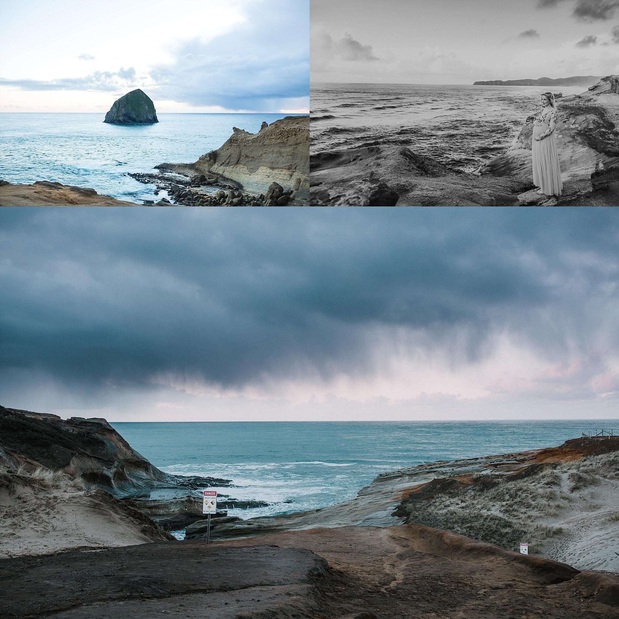 Oregon Coast Portrait Photographer (1).jpg