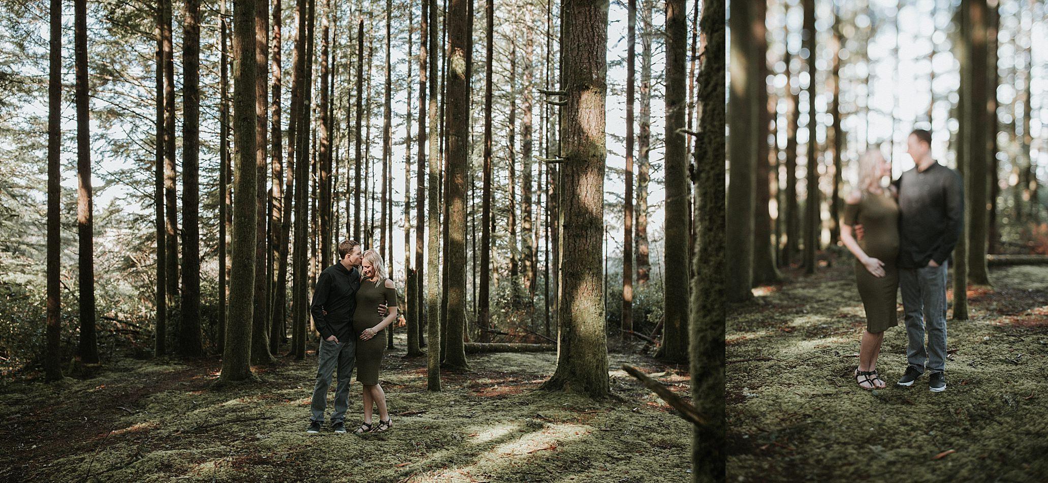 Oregon Coast Portrait Photographer (6).jpg