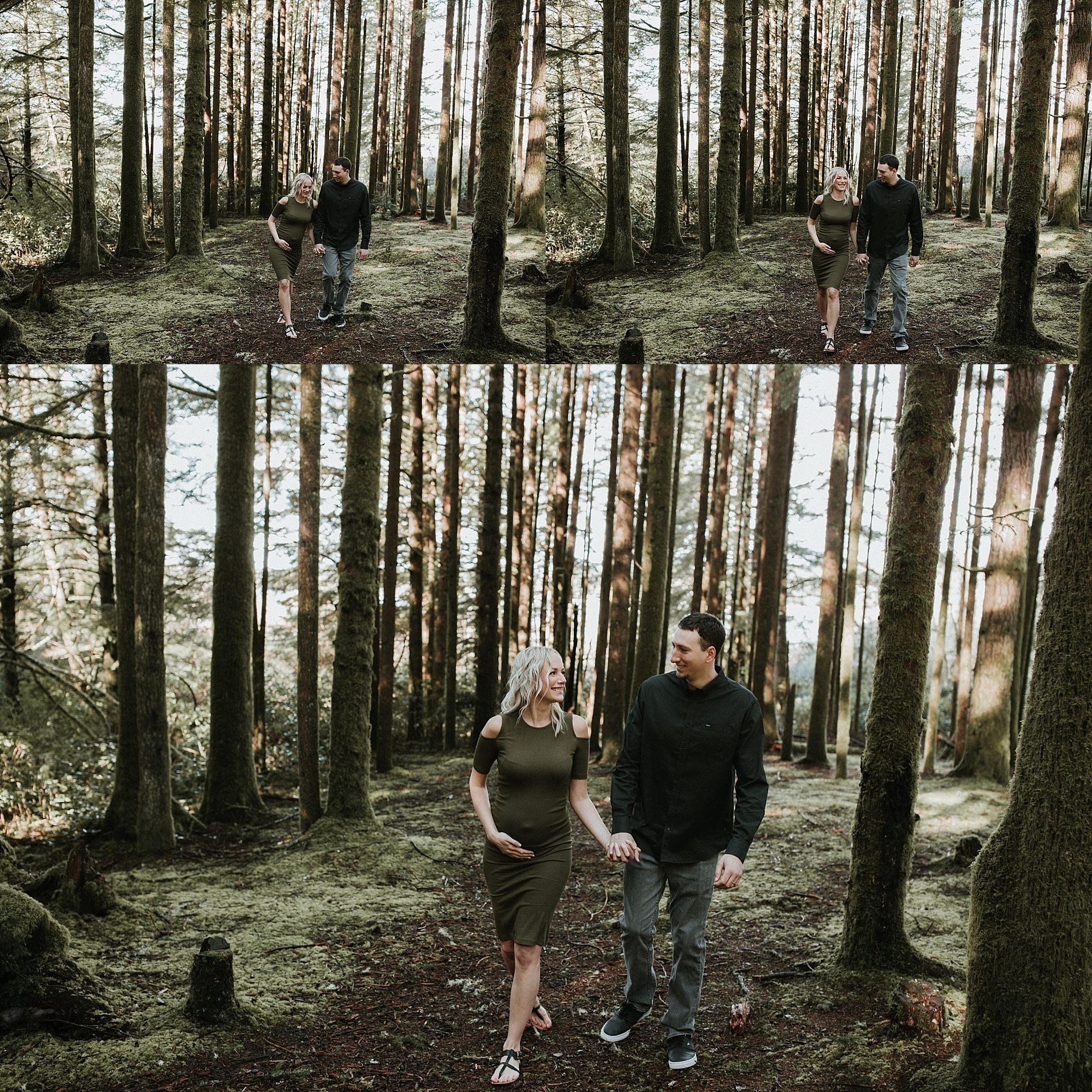 Oregon Coast Portrait Photographer (5).jpg