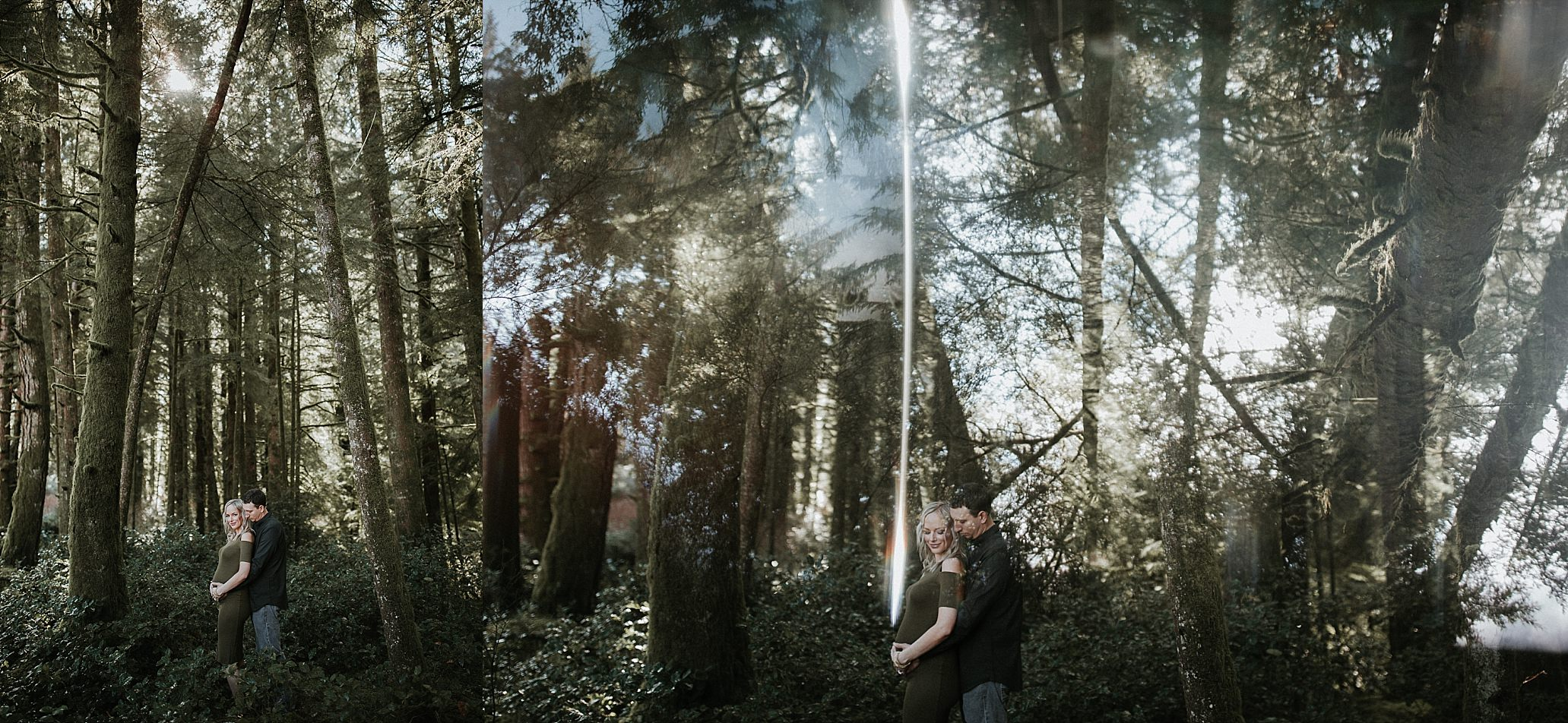 Oregon Coast Portrait Photographer (10).jpg