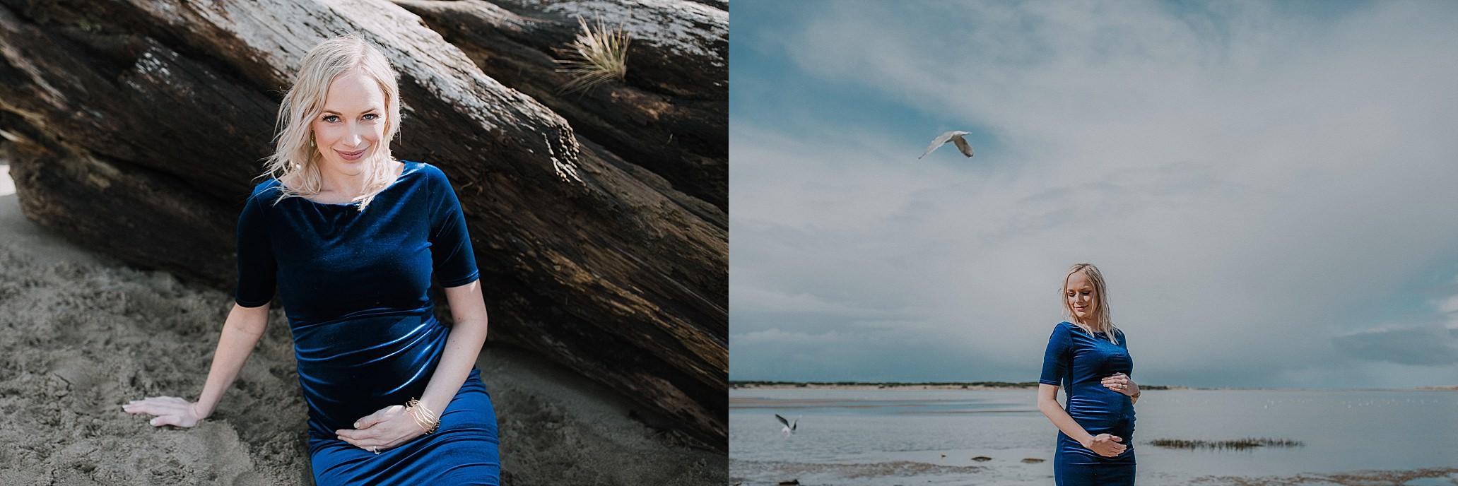 Oregon Coast Portrait Photographer (17).jpg