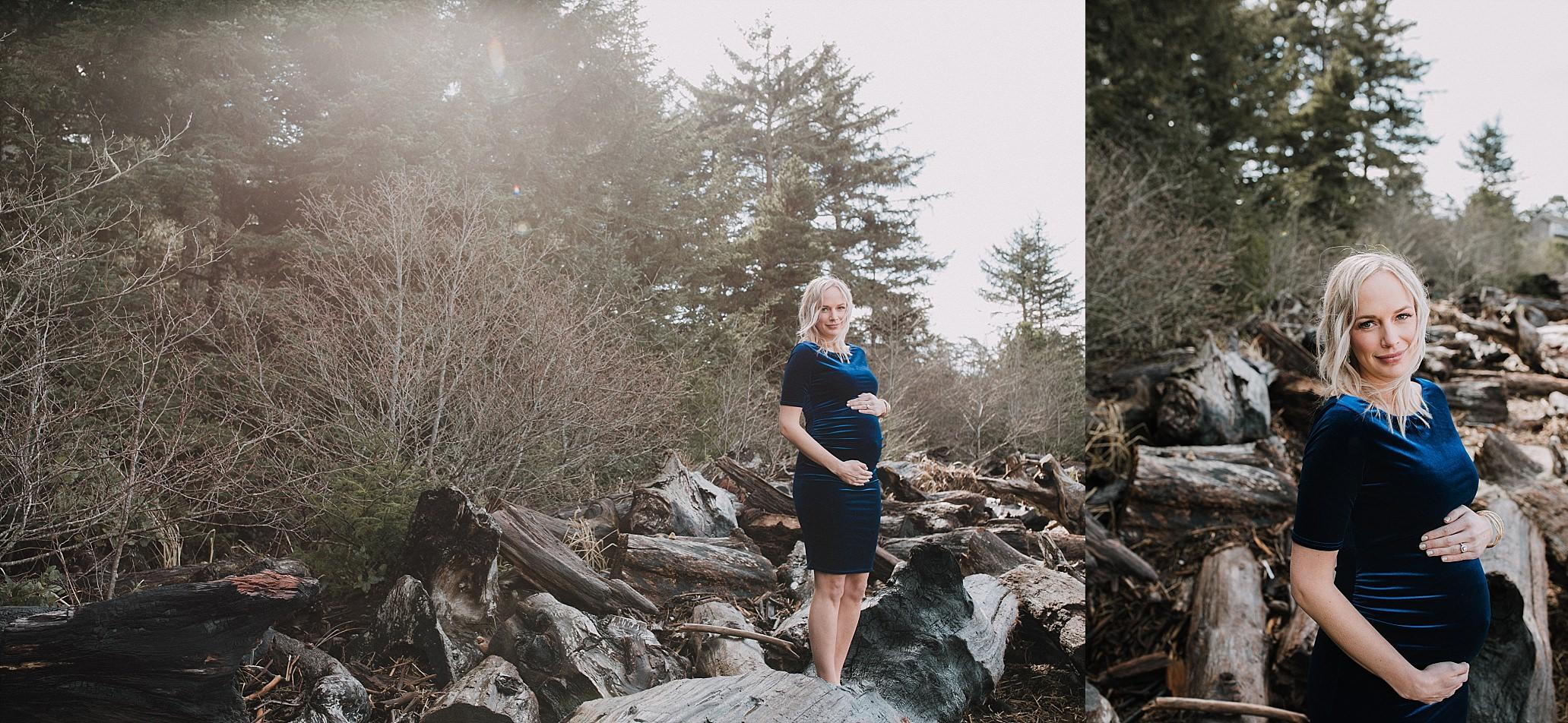 Oregon Coast Portrait Photographer (20).jpg