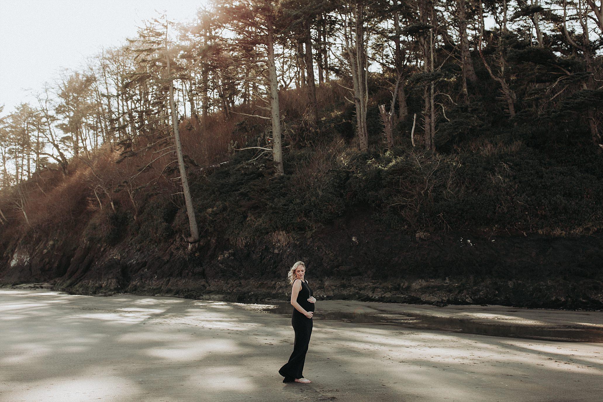 Oregon Coast Portrait Photographer (27).jpg