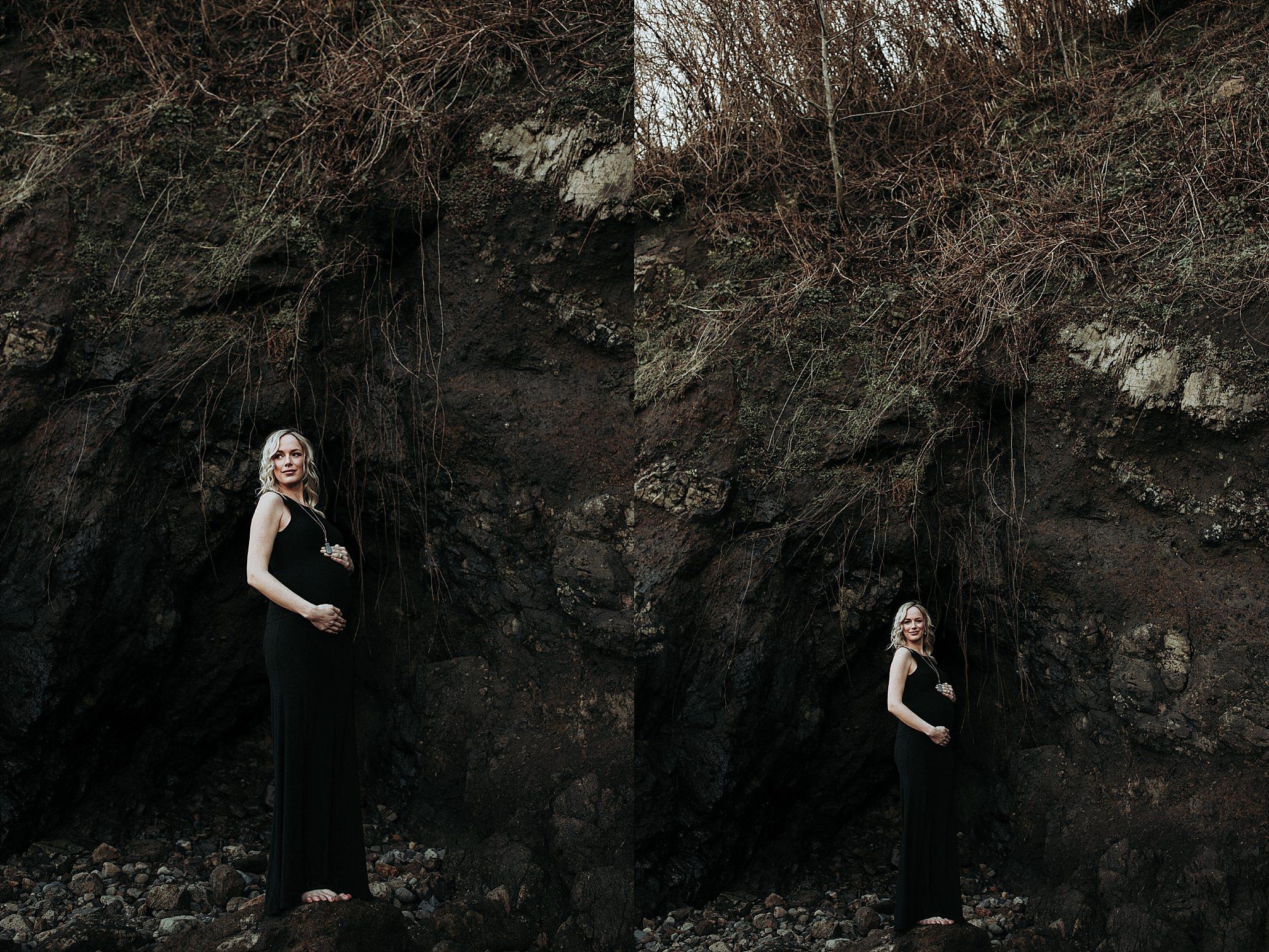 Oregon Coast Portrait Photographer (33).jpg