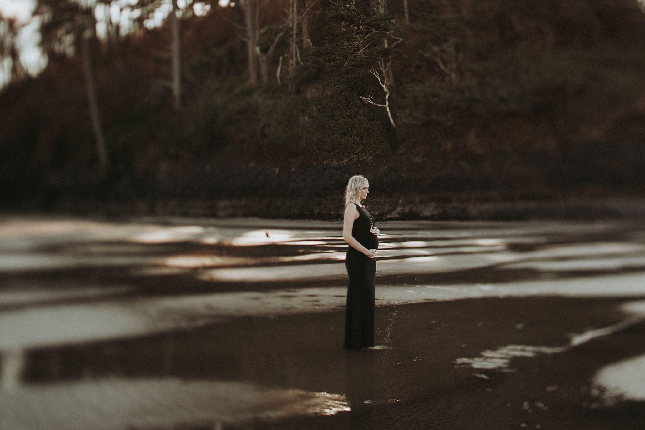 Oregon Coast Portrait Photographer (41).jpg