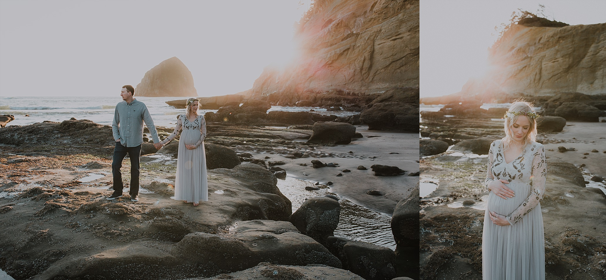Oregon Coast Portrait Photographer (59).jpg