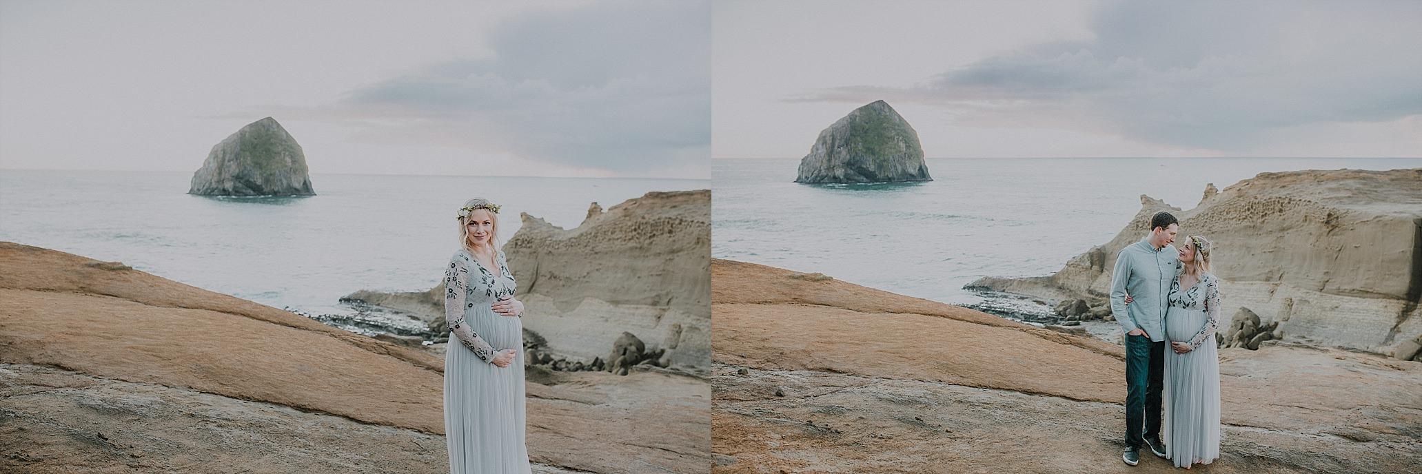 Oregon Coast Portrait Photographer (62).jpg