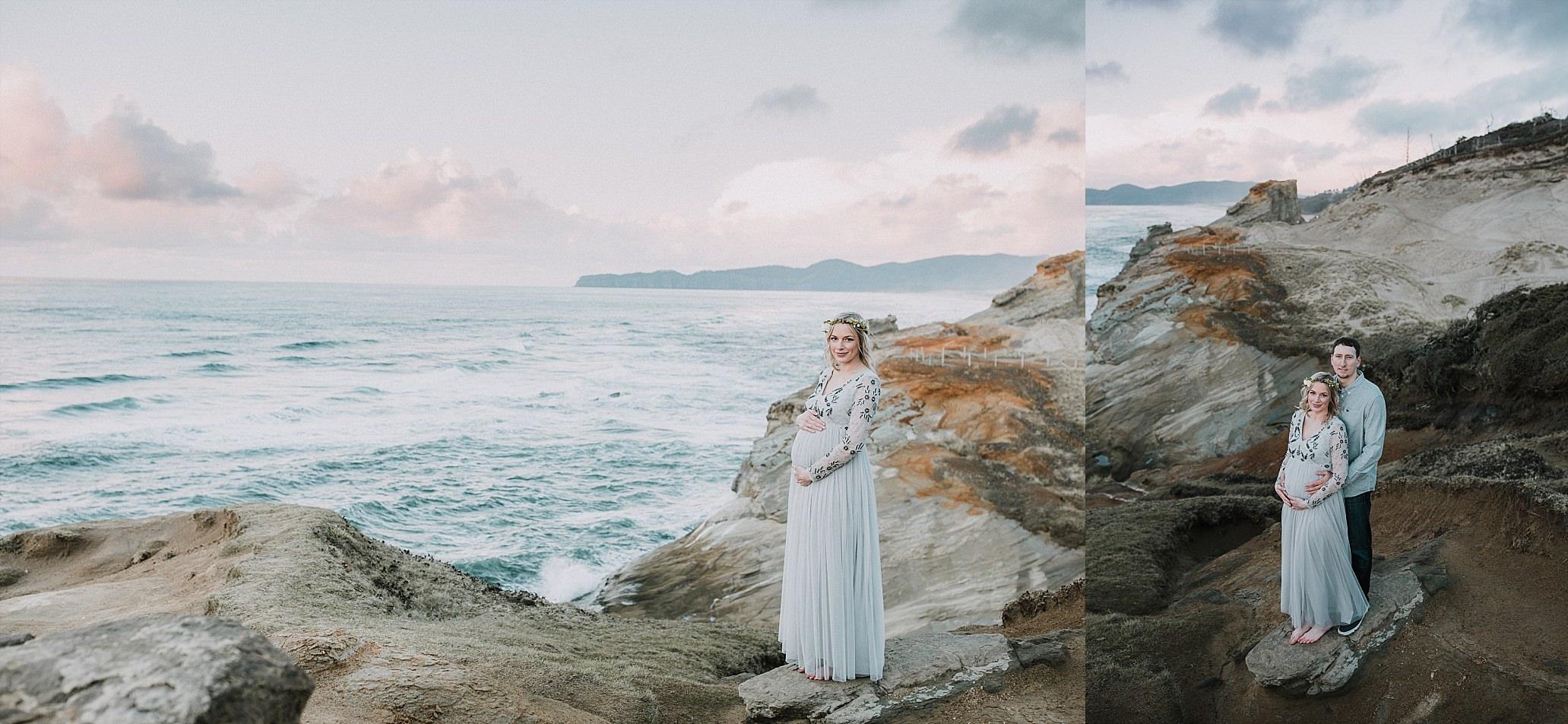 Oregon Coast Portrait Photographer (65).jpg