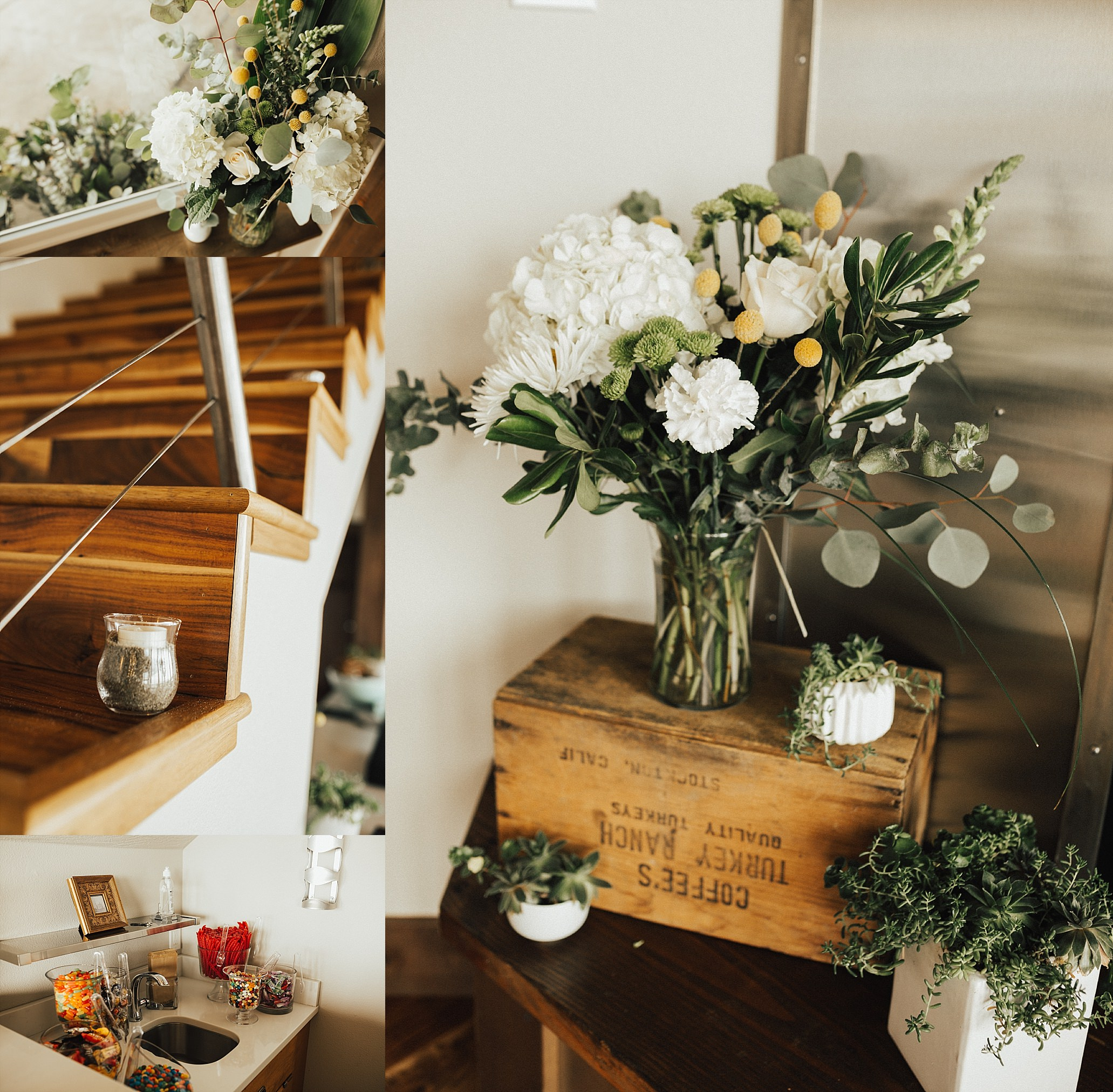 Oregon Coast Wedding Photographer (10).jpg