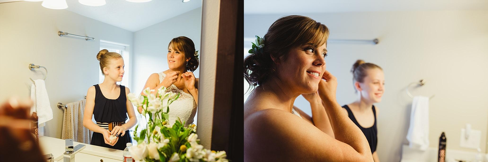 Oregon Coast Wedding Photographer (15).jpg