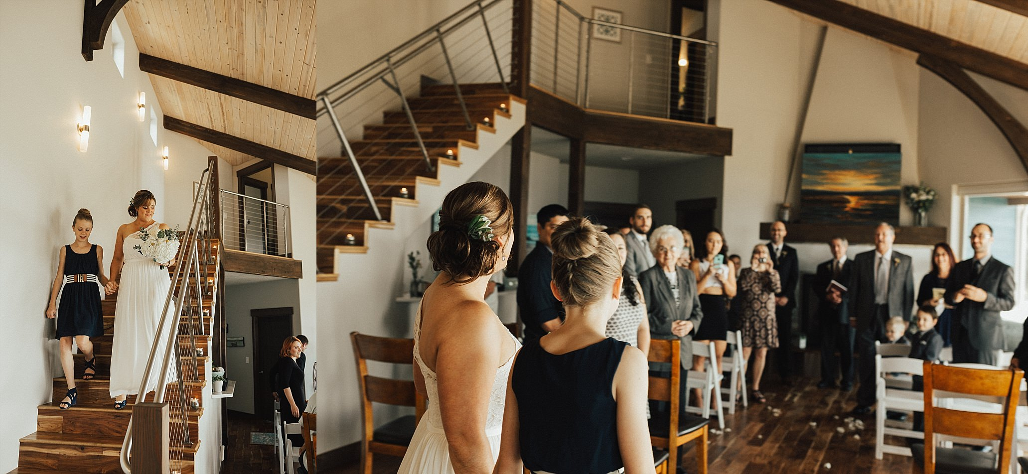 Oregon Coast Wedding Photographer (21).jpg