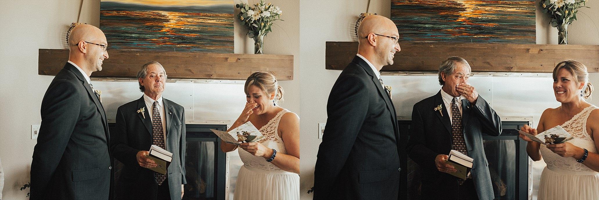 Oregon Coast Wedding Photographer (25).jpg