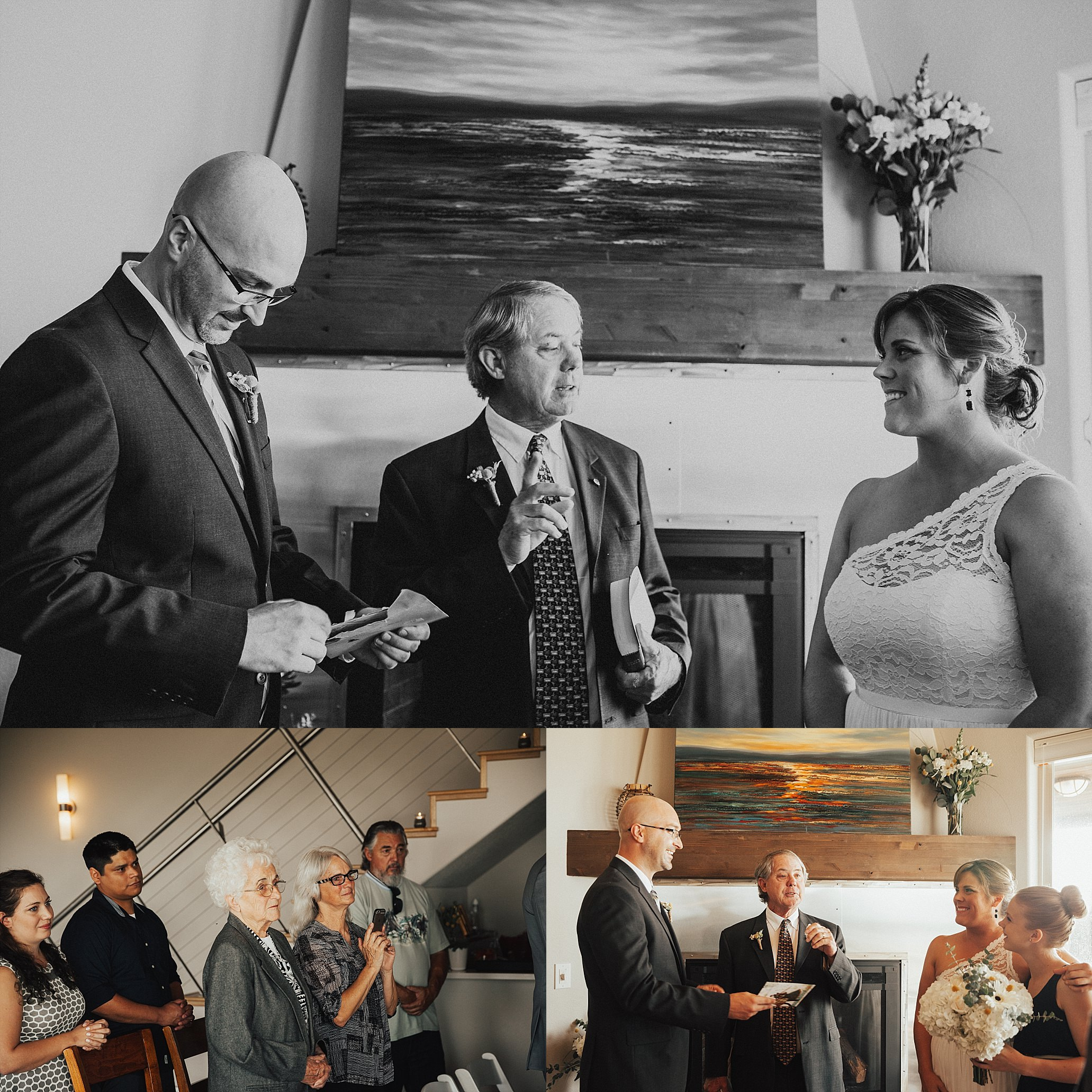 Oregon Coast Wedding Photographer (24).jpg