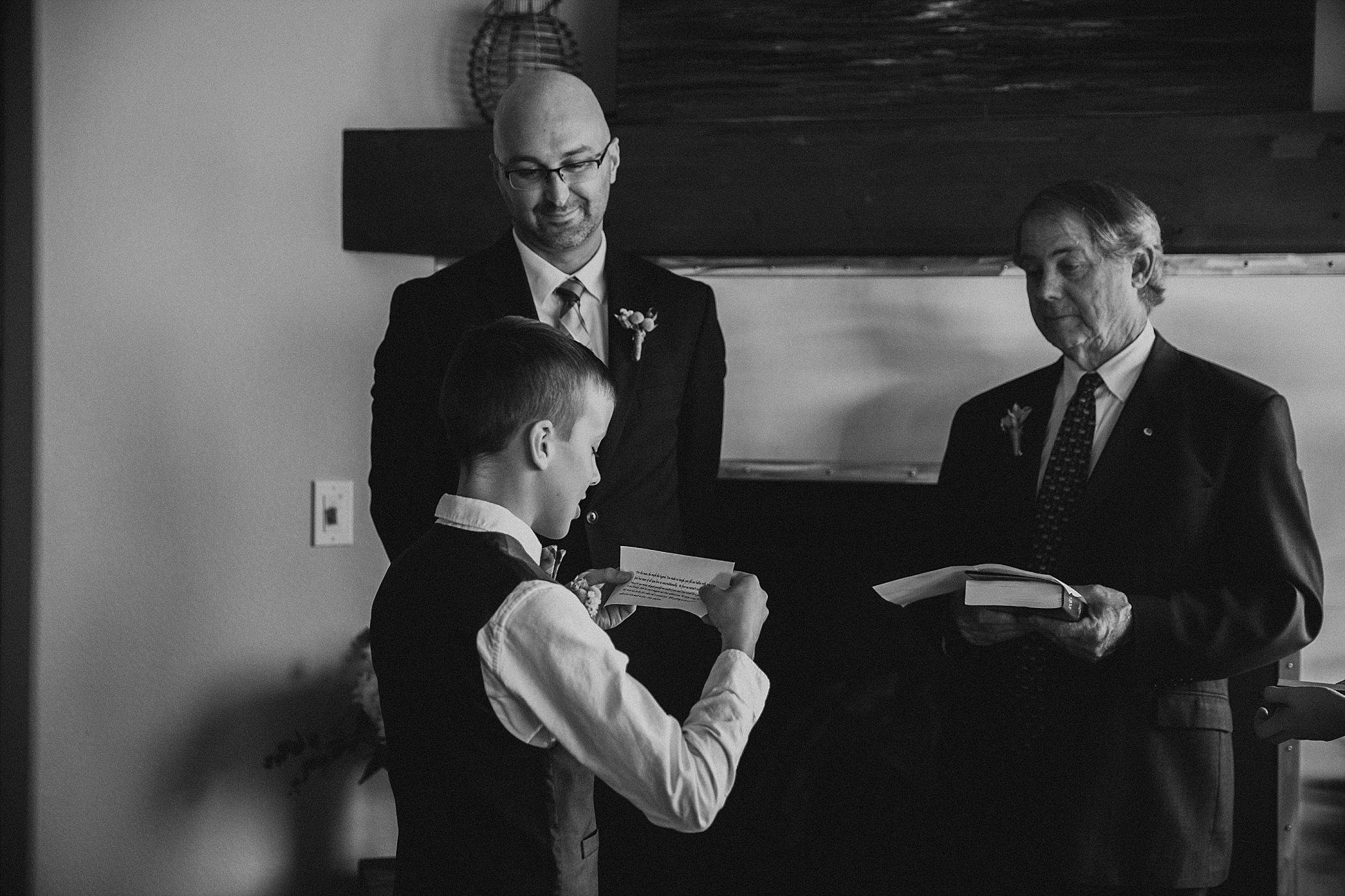 Oregon Coast Wedding Photographer (31).jpg