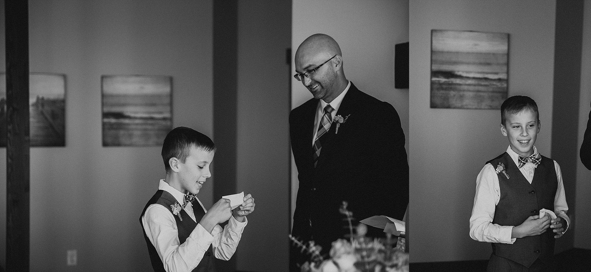 Oregon Coast Wedding Photographer (33).jpg