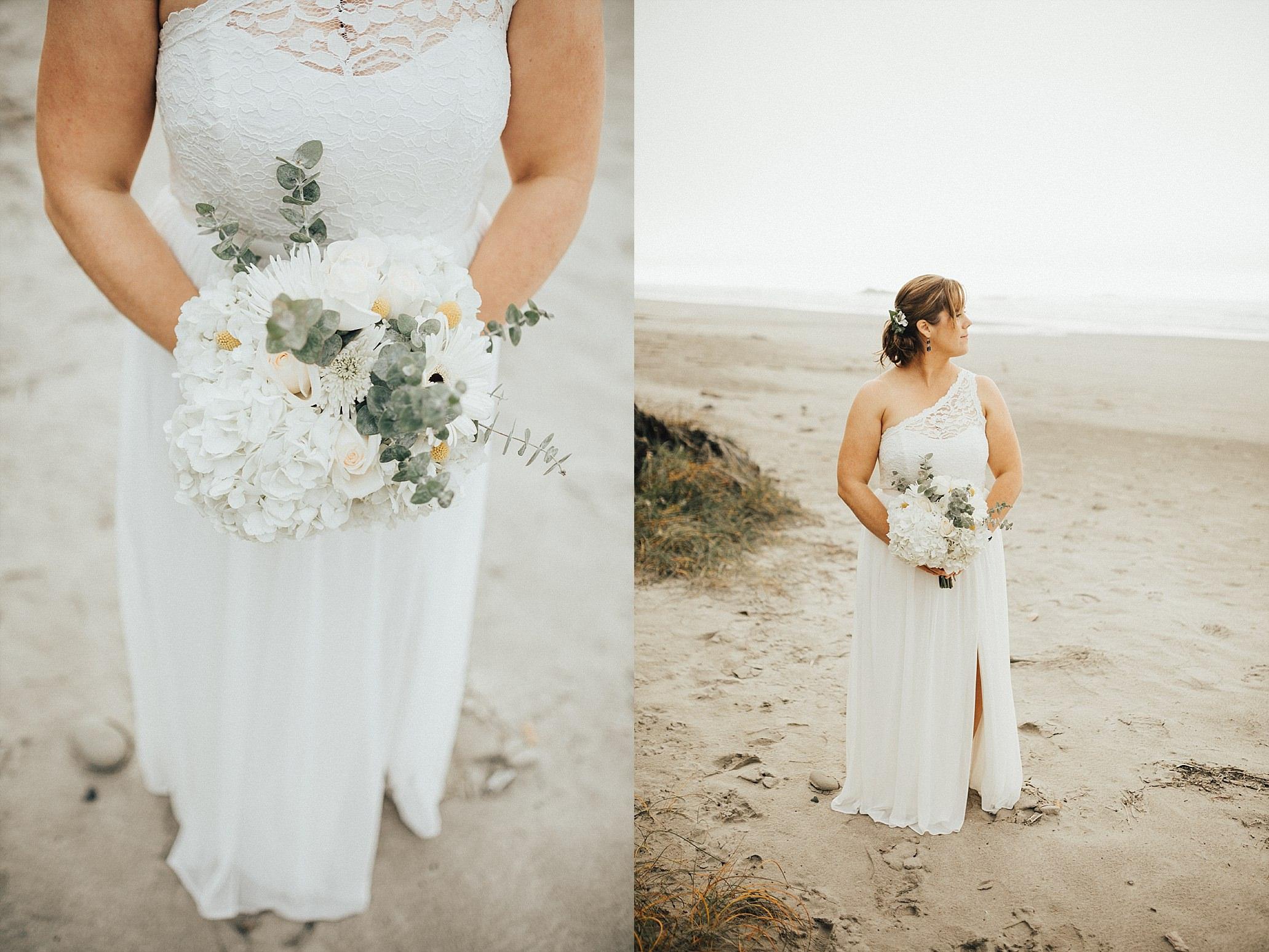 Oregon Coast Wedding Photographer (34).jpg