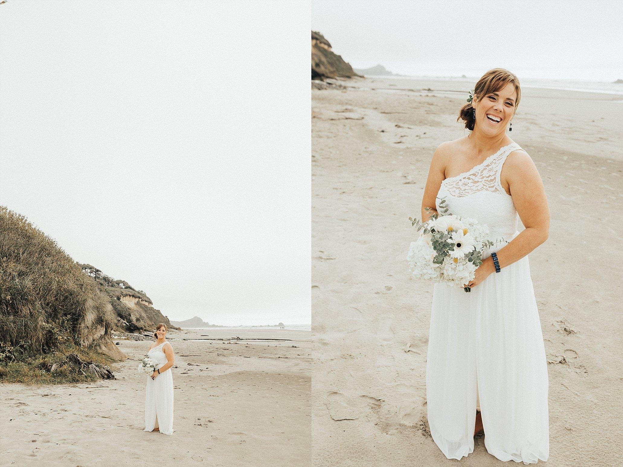 Oregon Coast Wedding Photographer (35).jpg