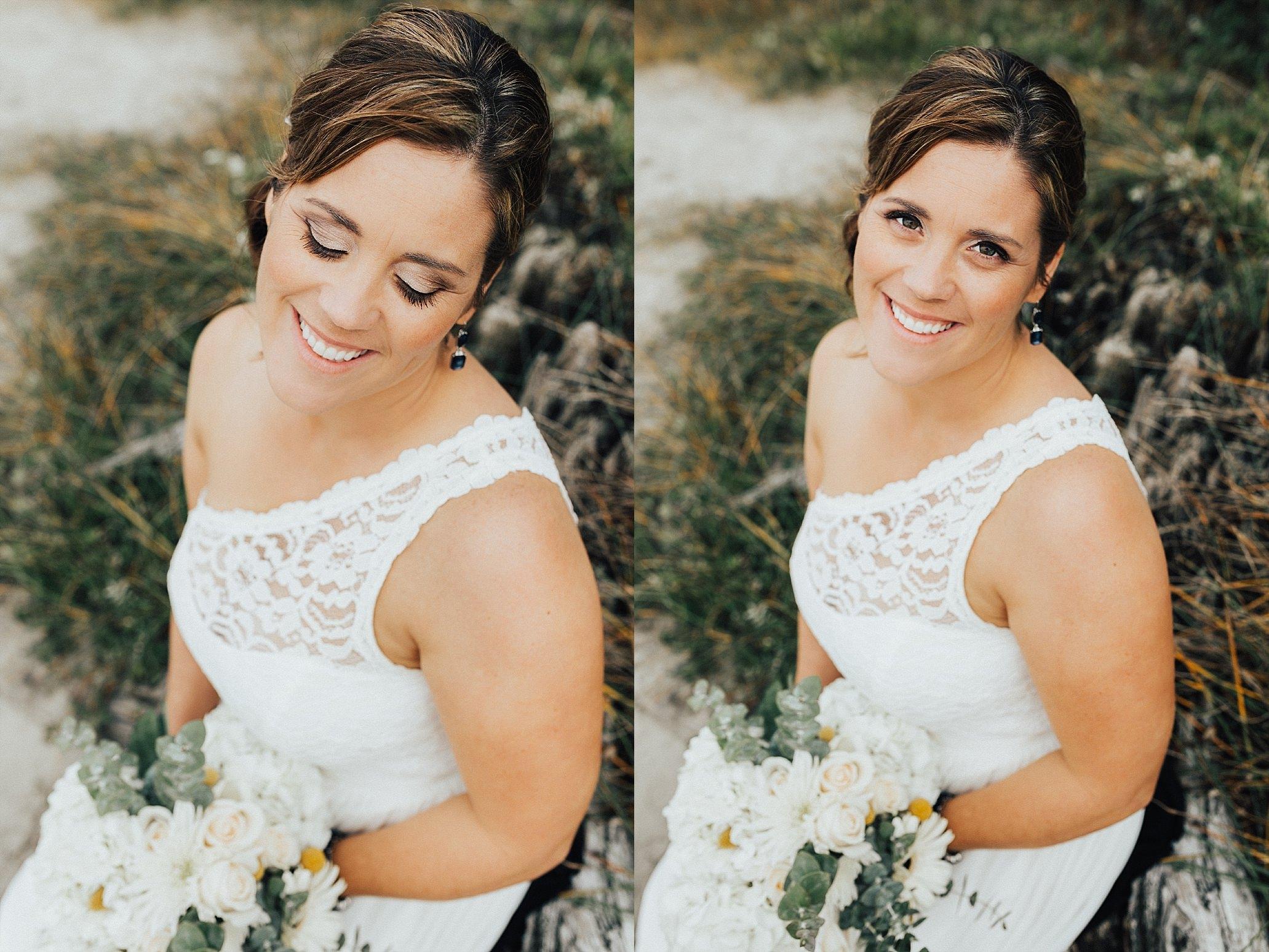 Oregon Coast Wedding Photographer (37).jpg