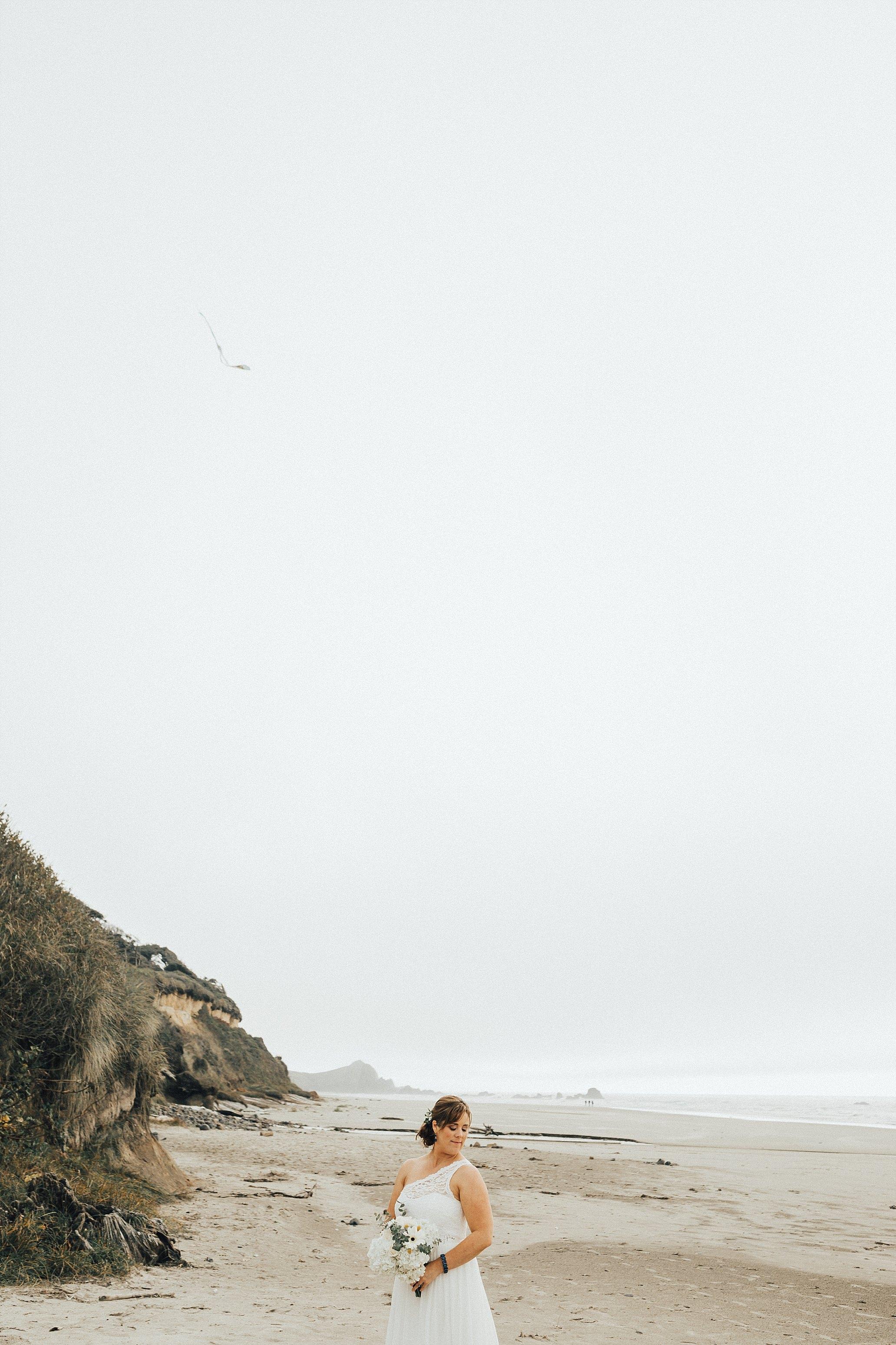 Oregon Coast Wedding Photographer (36).jpg
