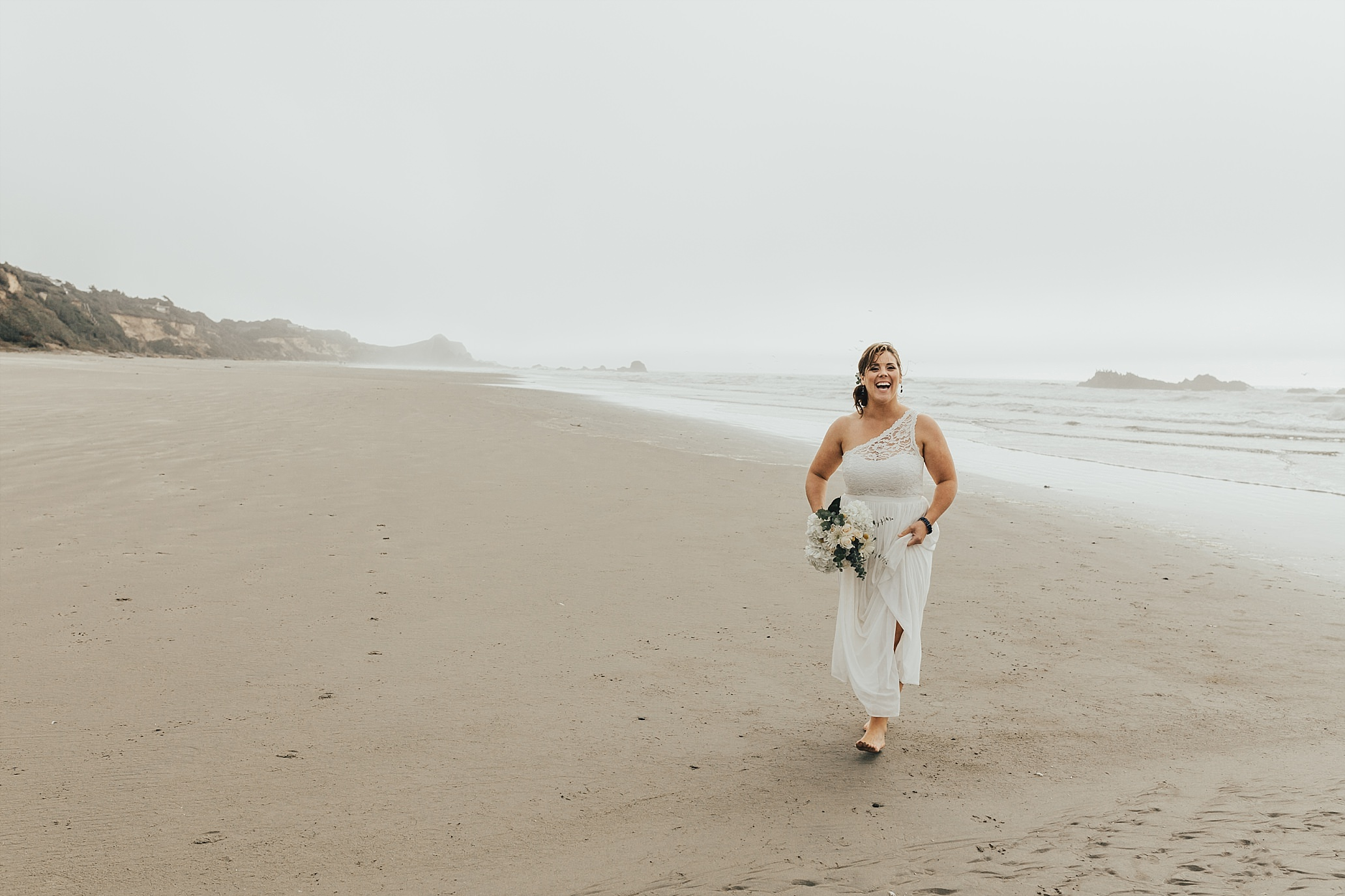 Oregon Coast Wedding Photographer (40).jpg