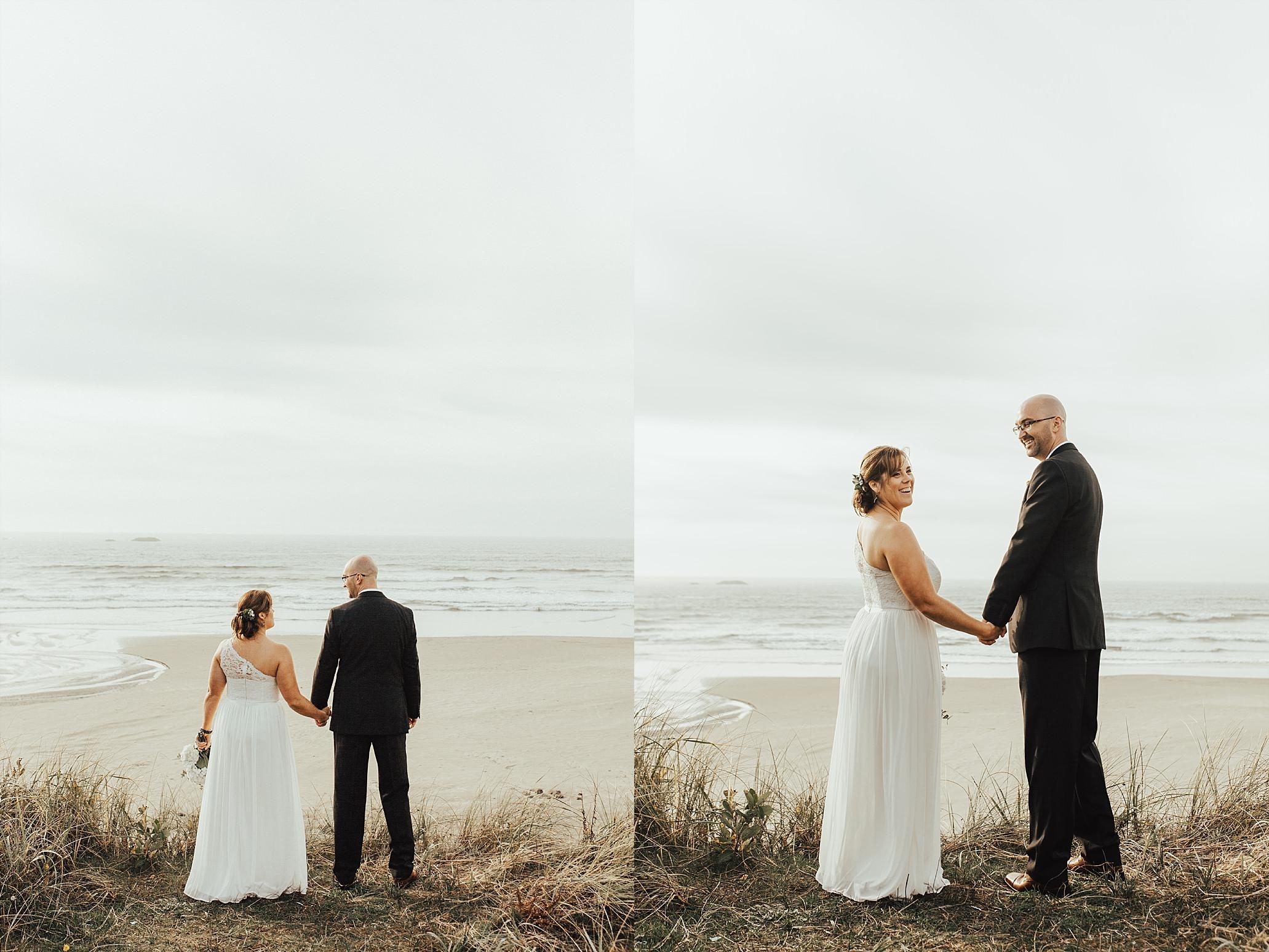 Oregon Coast Wedding Photographer (41).jpg