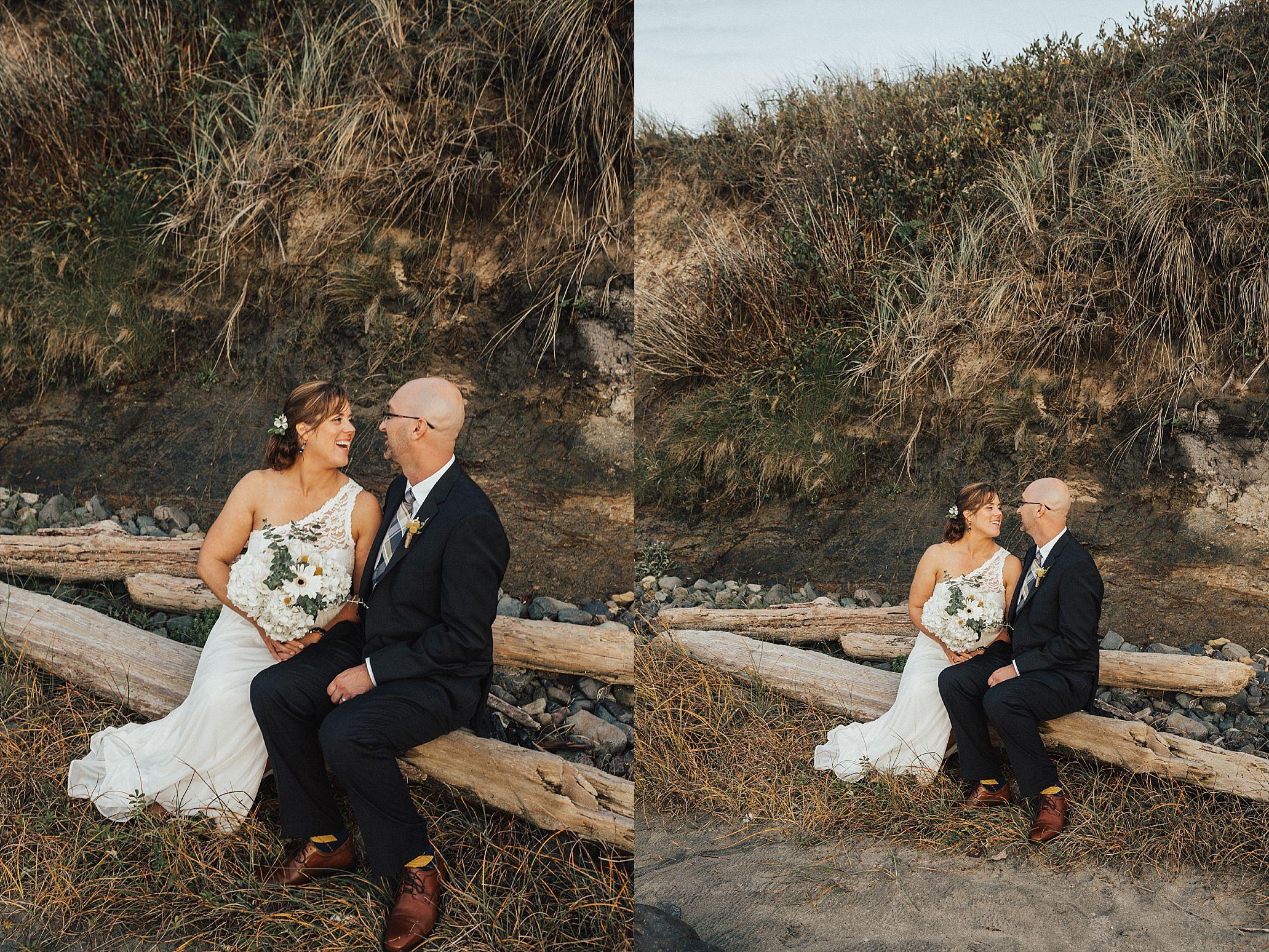 Oregon Coast Wedding Photographer (42).jpg