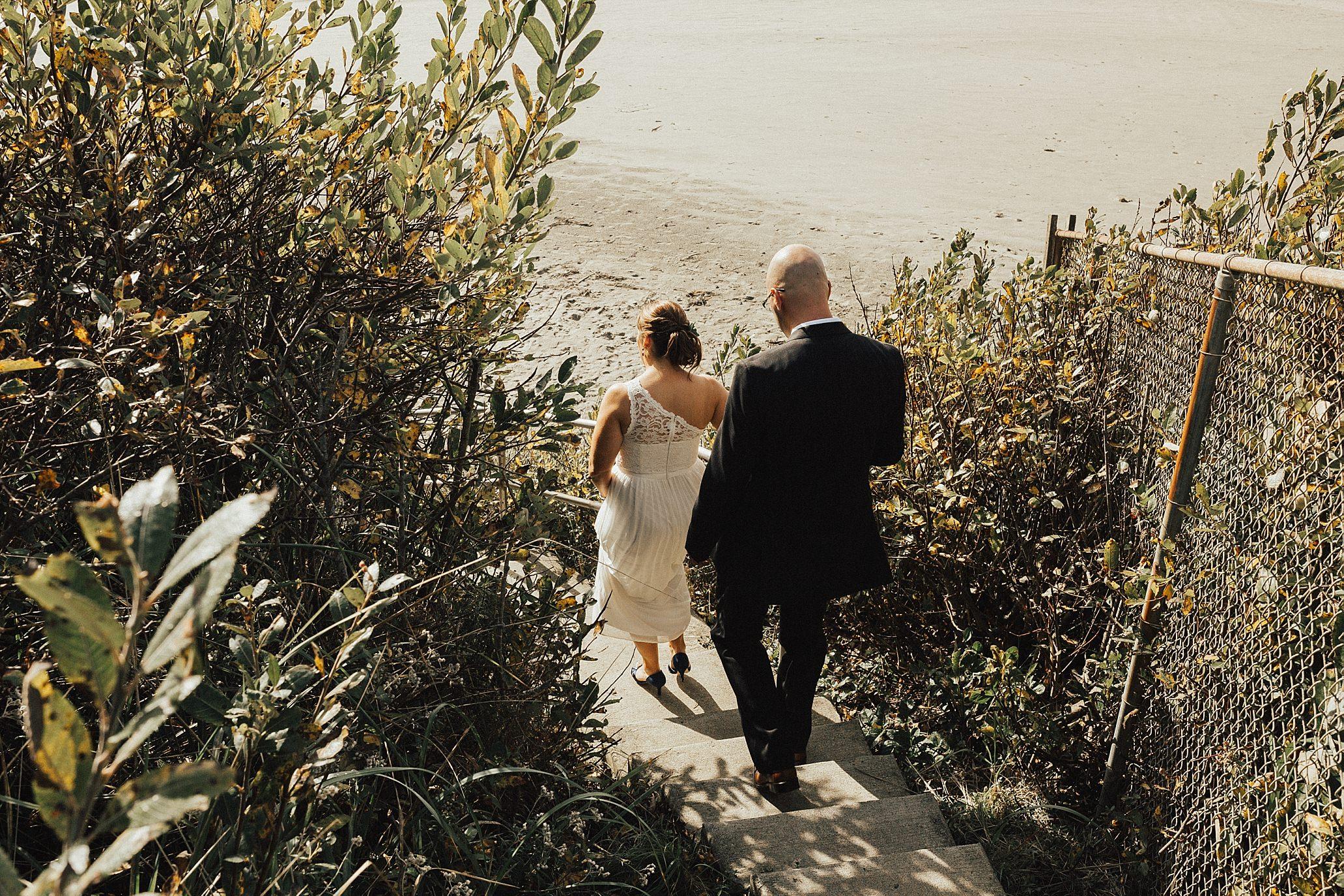 Oregon Coast Wedding Photographer (43).jpg