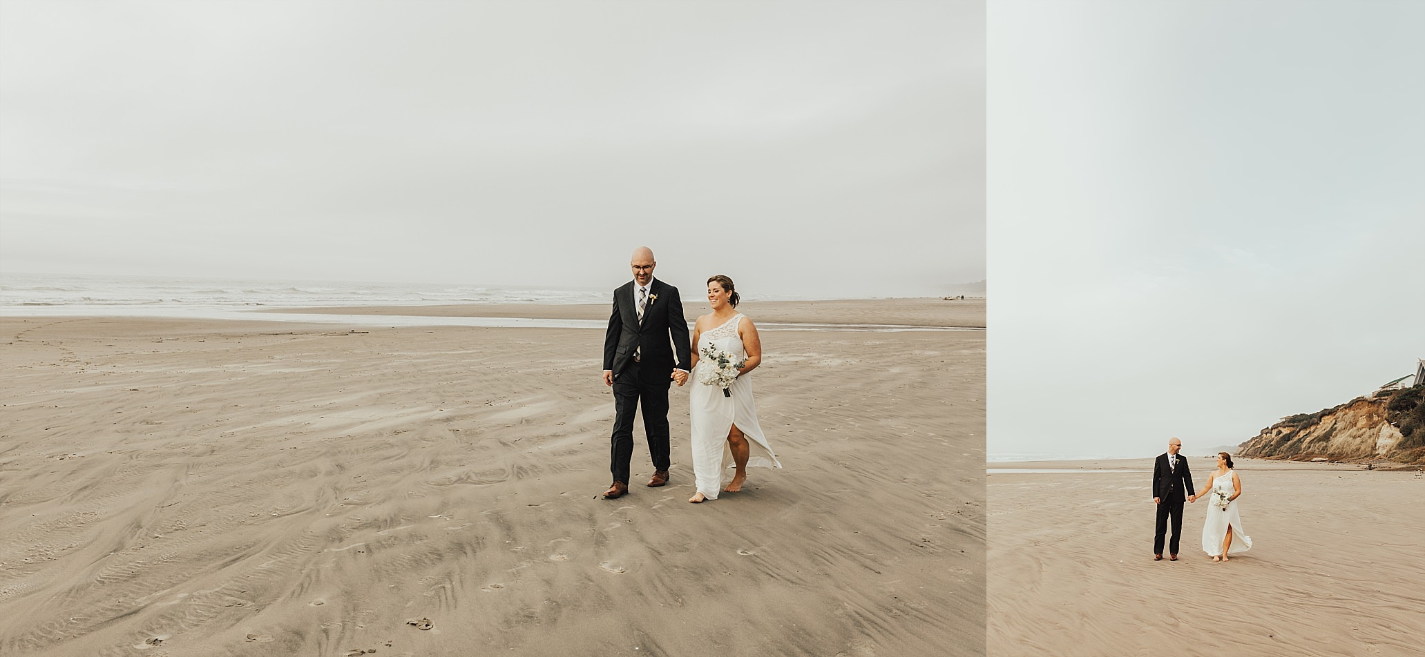 Oregon Coast Wedding Photographer (44).jpg