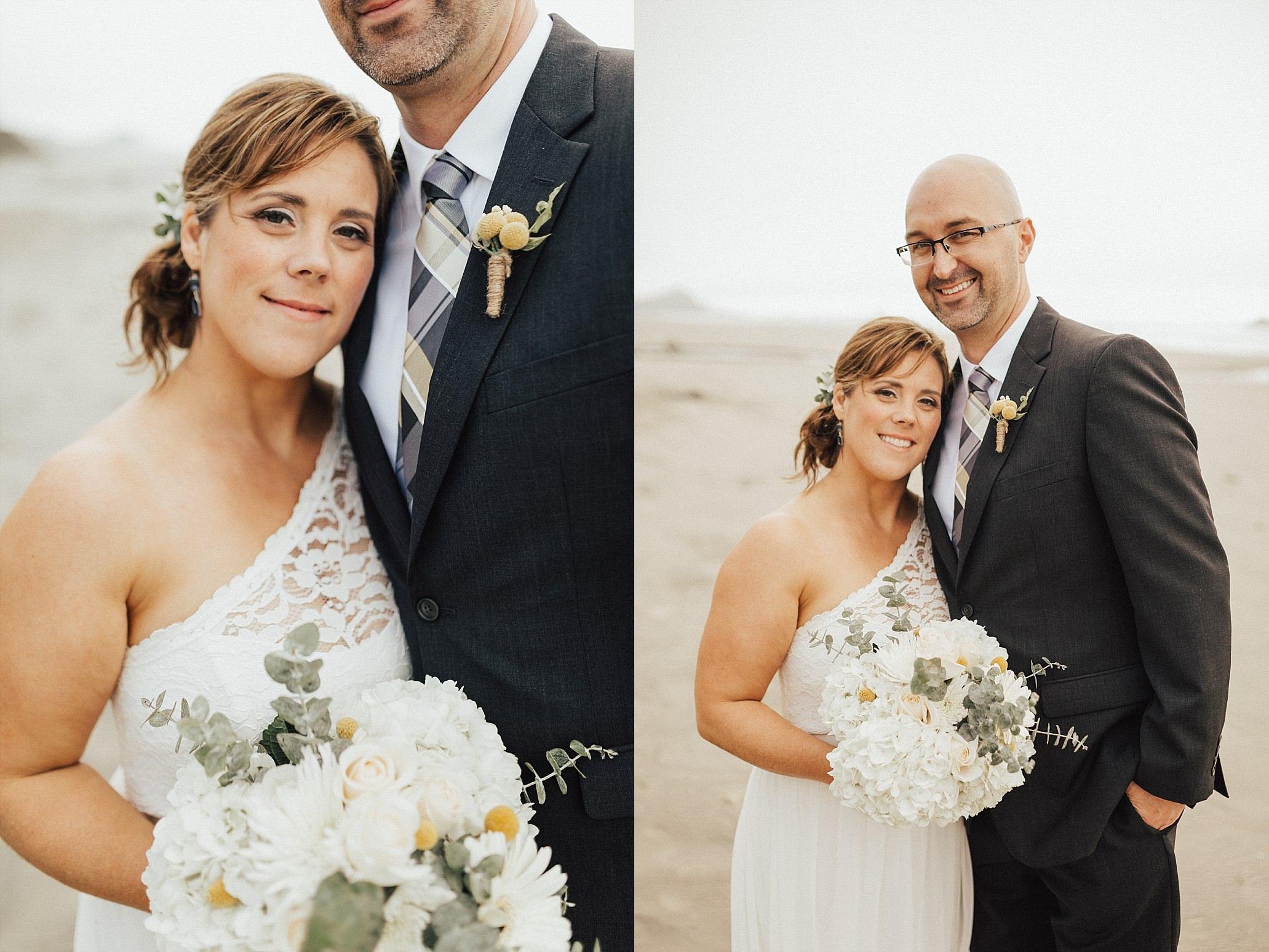 Oregon Coast Wedding Photographer (47).jpg