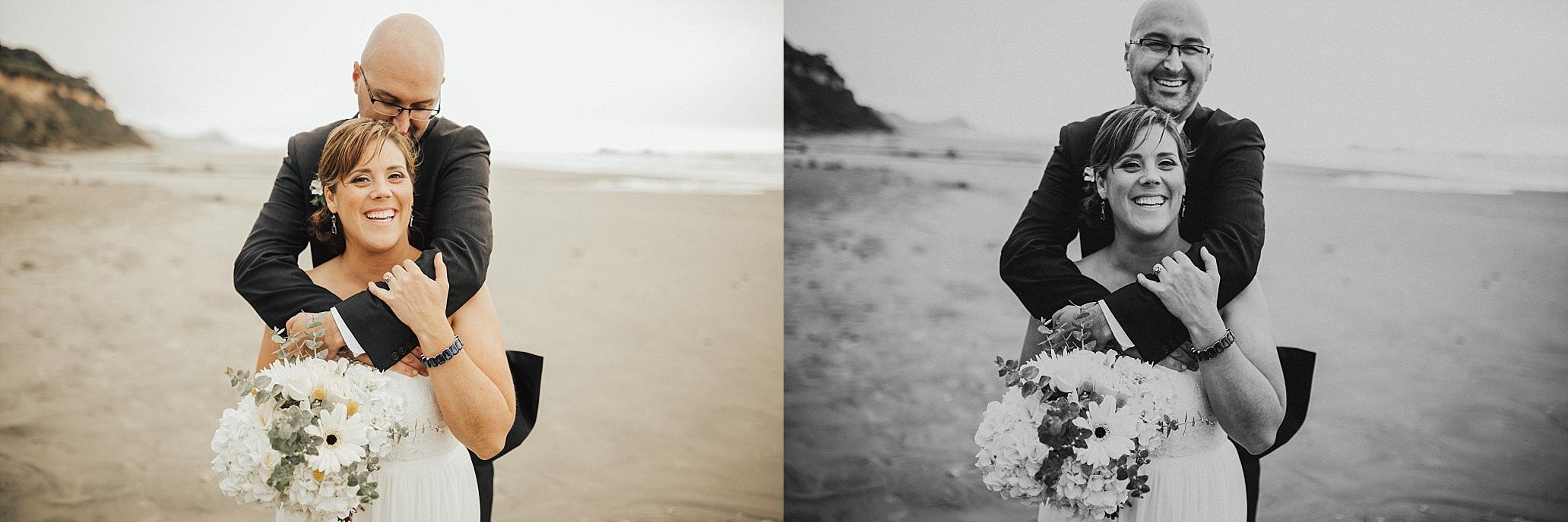 Oregon Coast Wedding Photographer (48).jpg