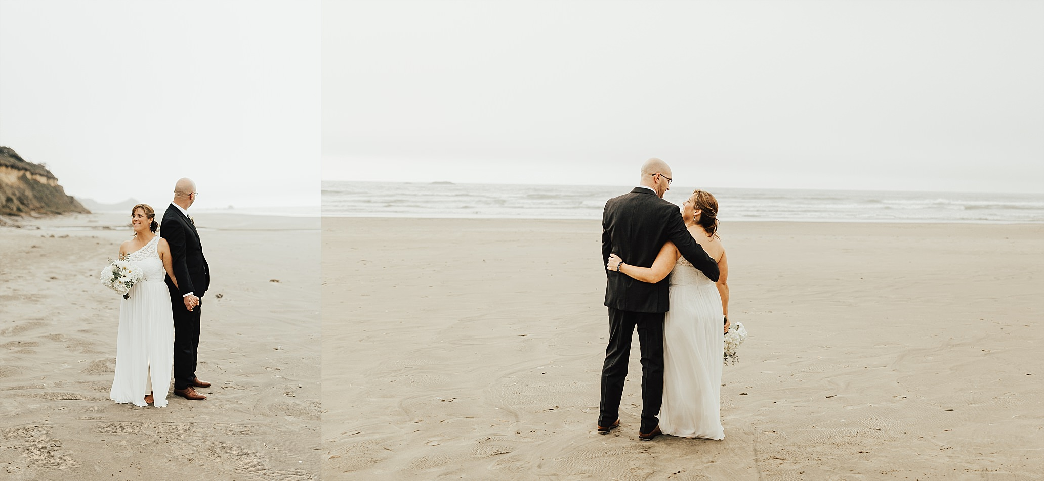 Oregon Coast Wedding Photographer (50).jpg