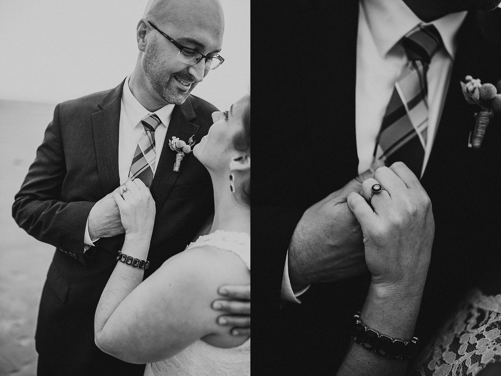 Oregon Coast Wedding Photographer (51).jpg