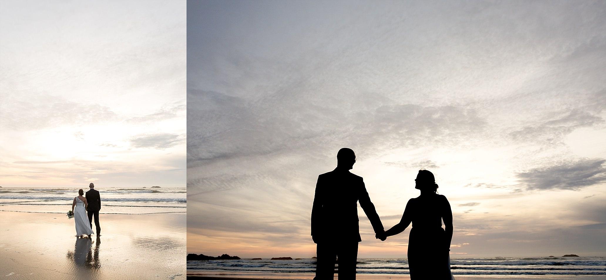 Oregon Coast Wedding Photographer (53).jpg