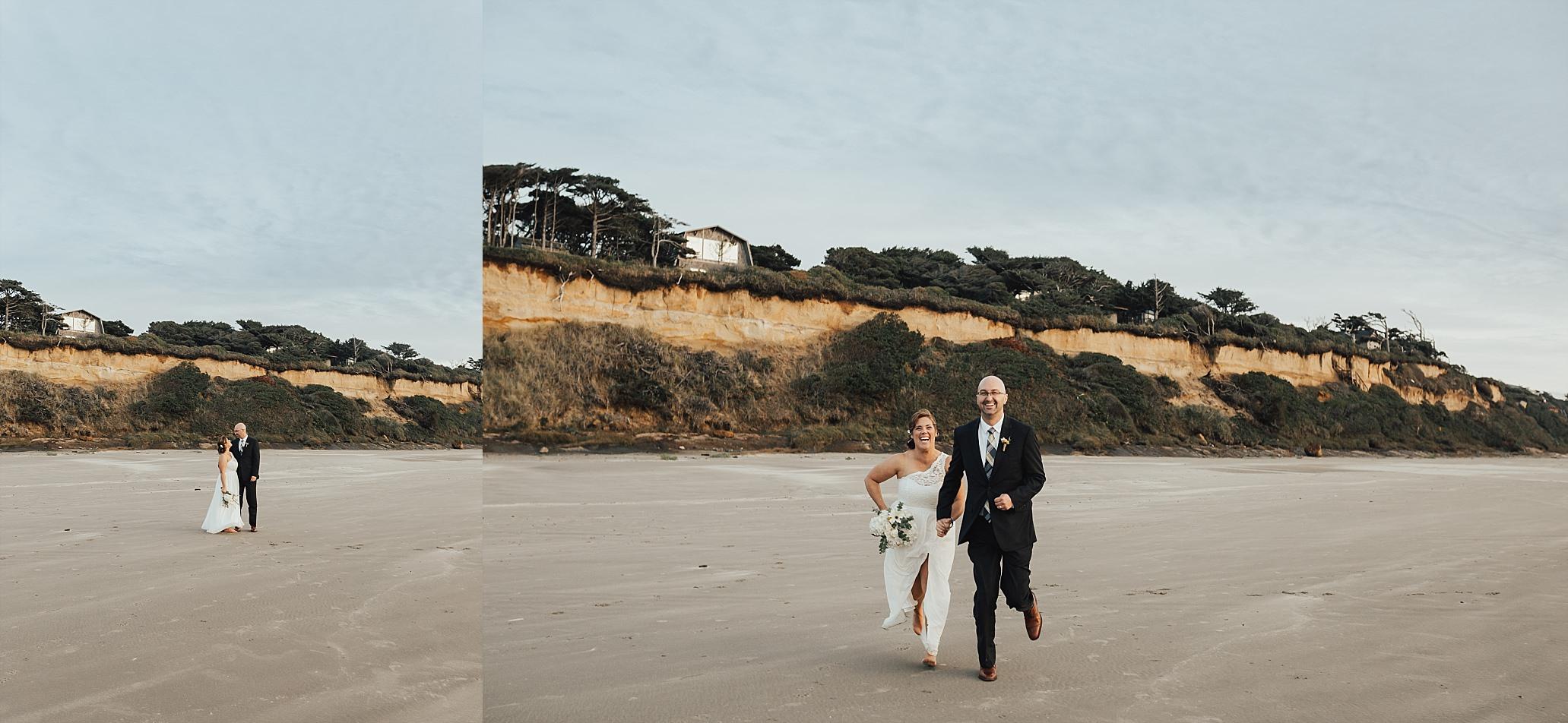 Oregon Coast Wedding Photographer (54).jpg