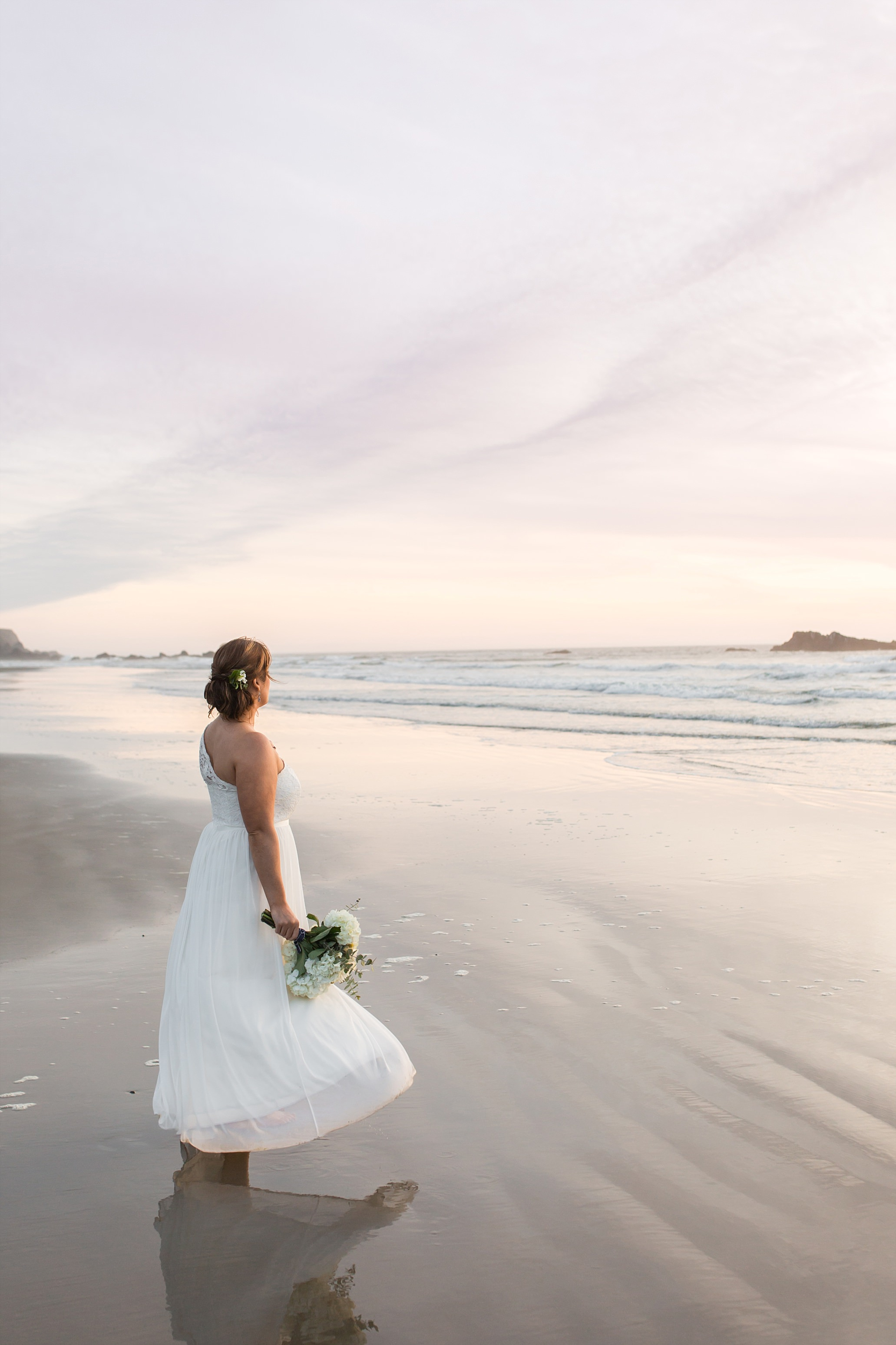 Oregon Coast Wedding Photographer (56).jpg