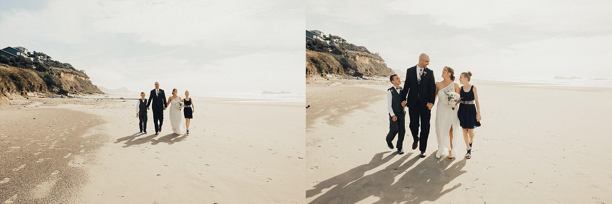 Oregon Coast Wedding Photographer (58).jpg
