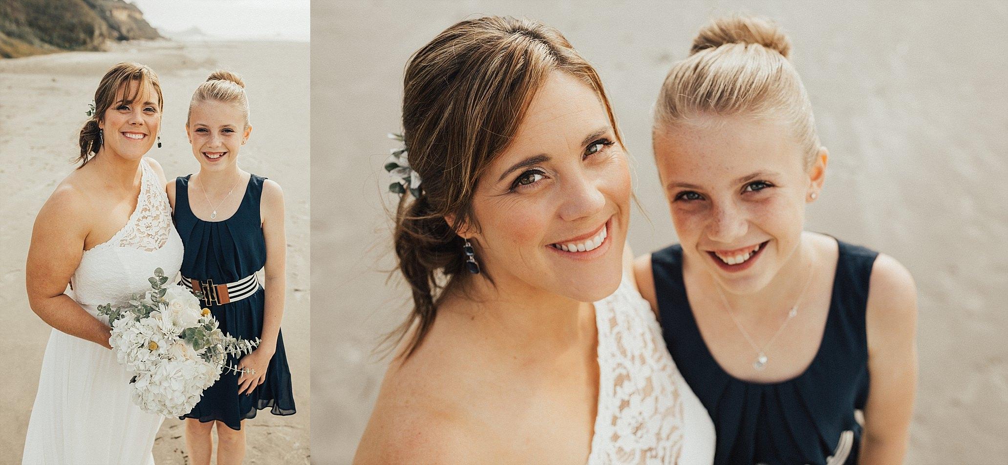 Oregon Coast Wedding Photographer (60).jpg