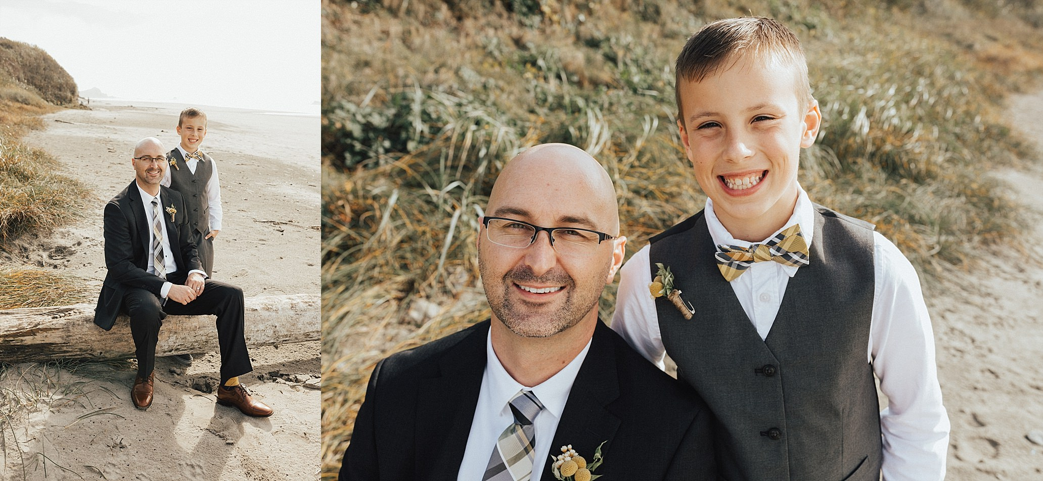Oregon Coast Wedding Photographer (59).jpg