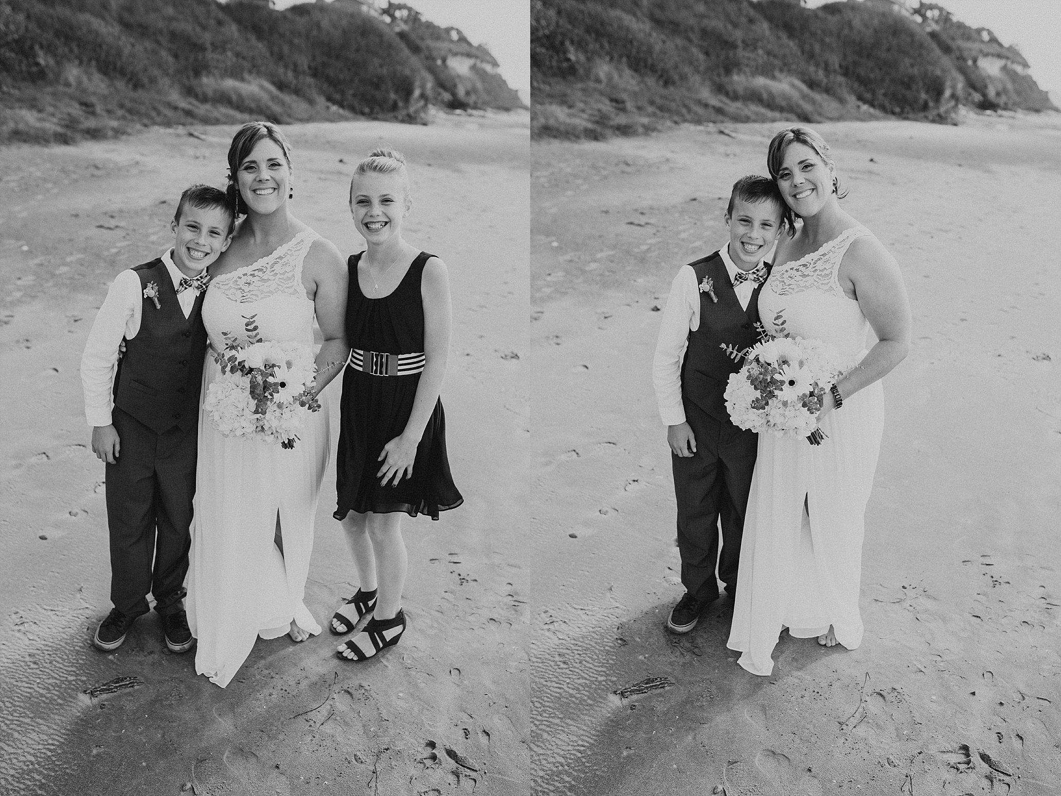 Oregon Coast Wedding Photographer (62).jpg