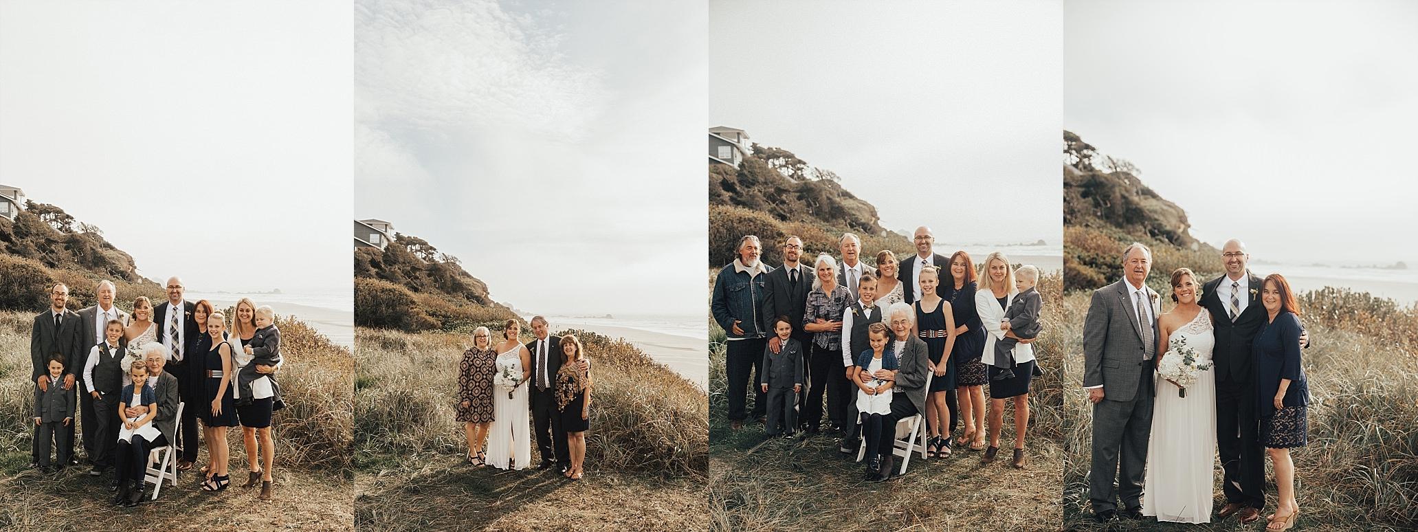 Oregon Coast Wedding Photographer (63).jpg