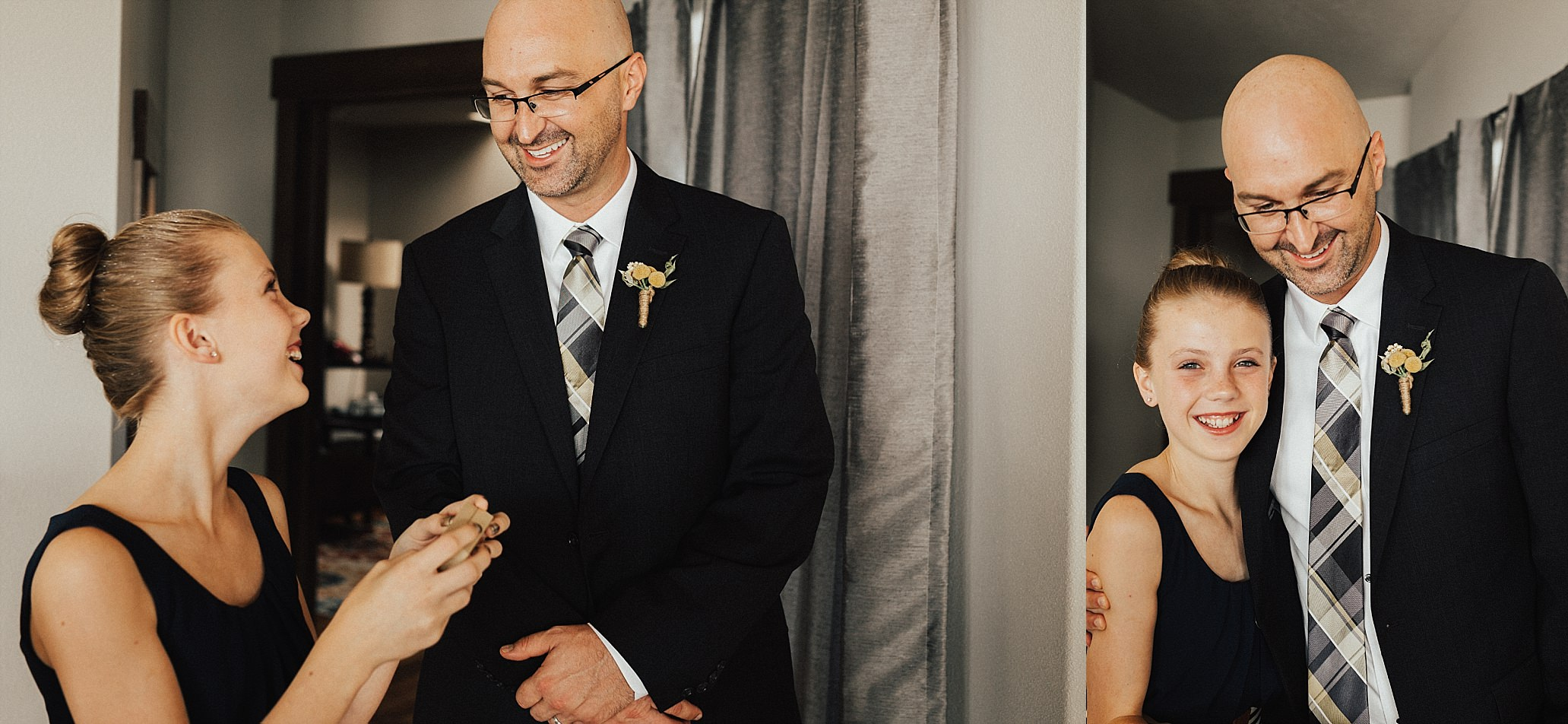 Oregon Coast Wedding Photographer (65).jpg