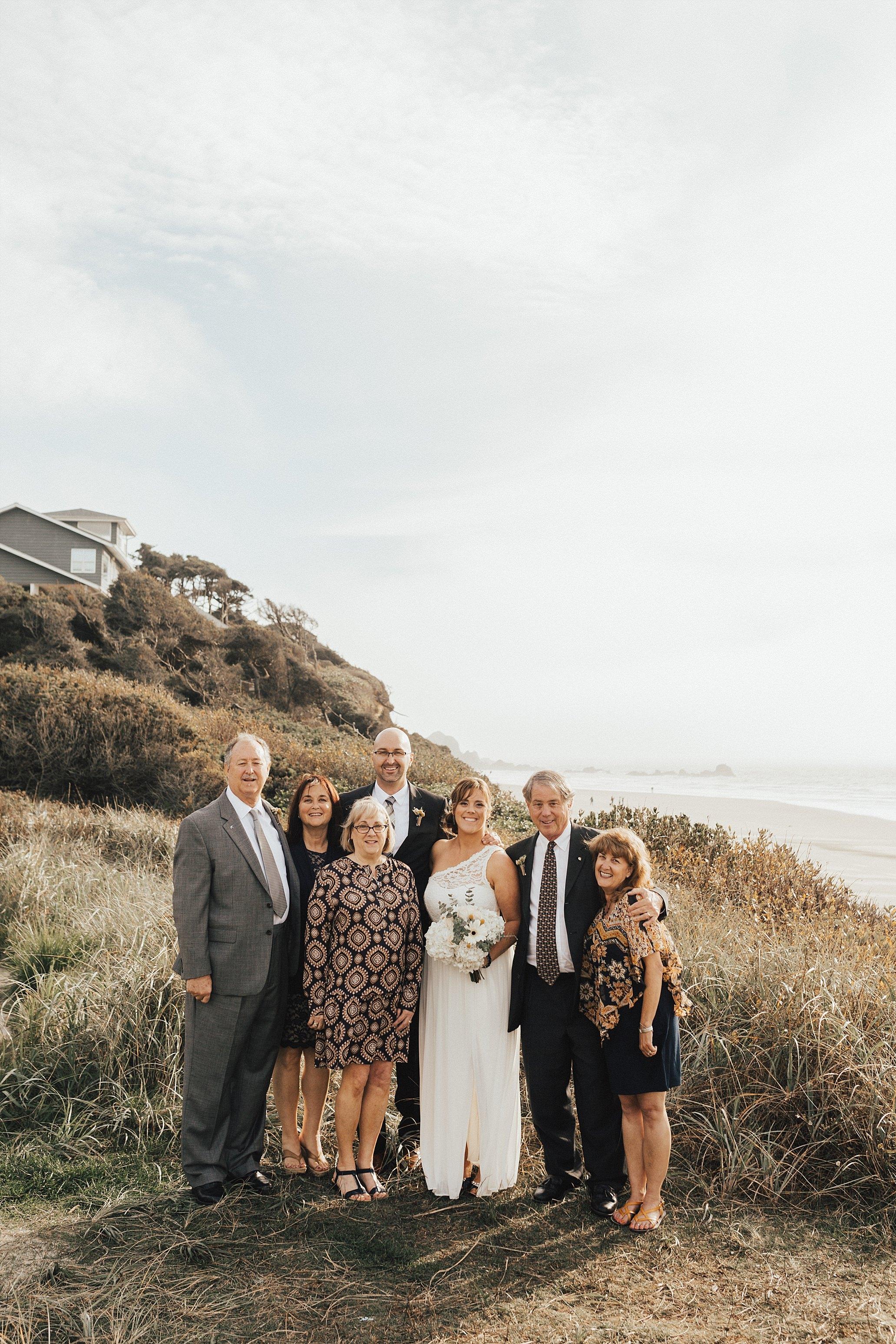 Oregon Coast Wedding Photographer (64).jpg