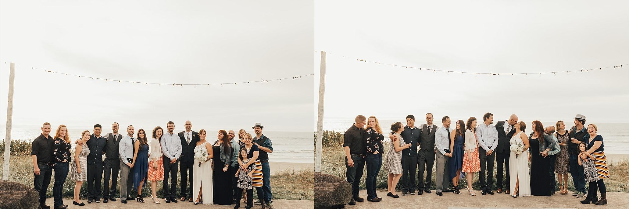 Oregon Coast Wedding Photographer (71).jpg