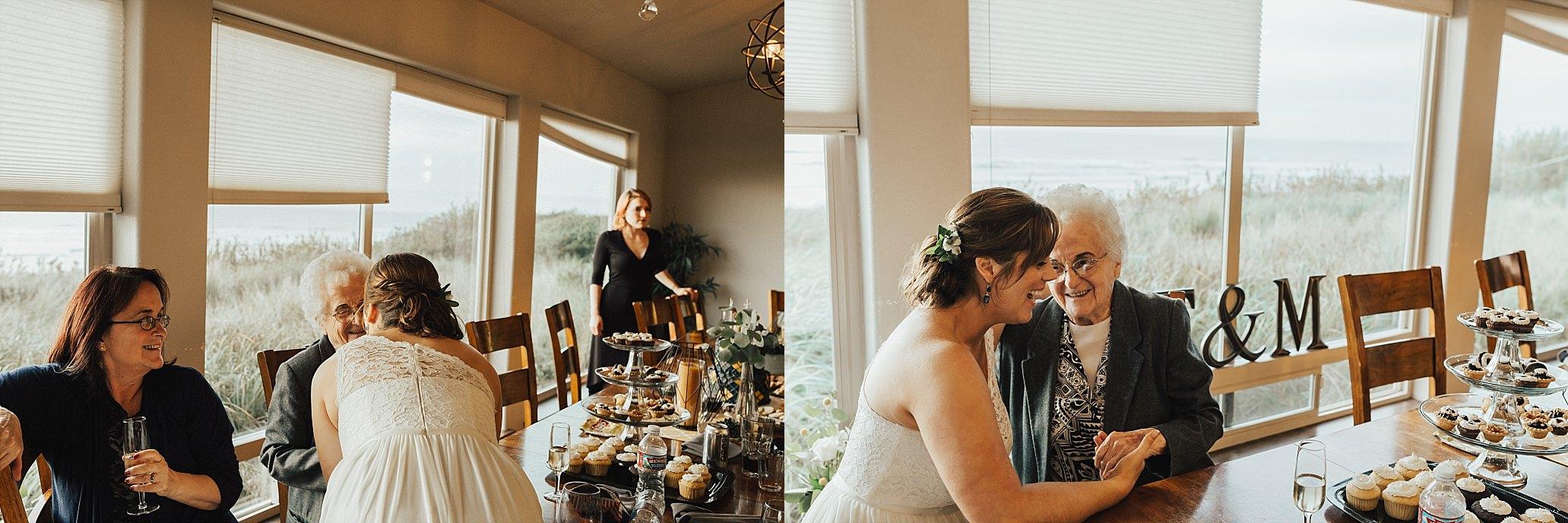 Oregon Coast Wedding Photographer (73).jpg