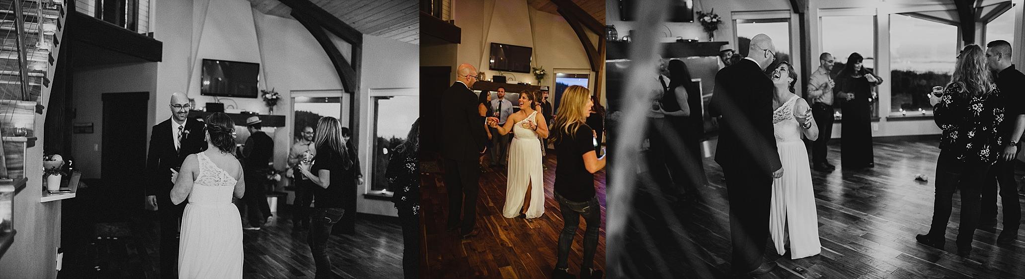 Oregon Coast Wedding Photographer (75).jpg